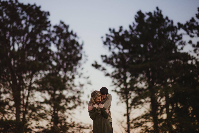 lincoln-engagement-photographer-2.jpg