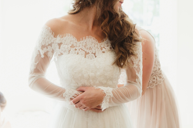 omaha-wedding-photographer-13.jpg