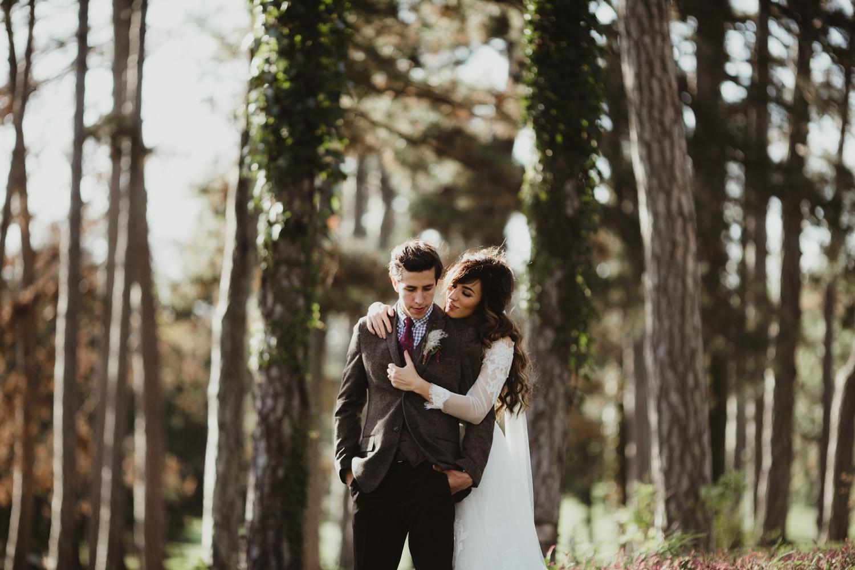 omaha-wedding-photographer-39.jpg