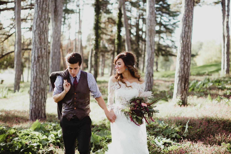 omaha-wedding-photographer-43.jpg