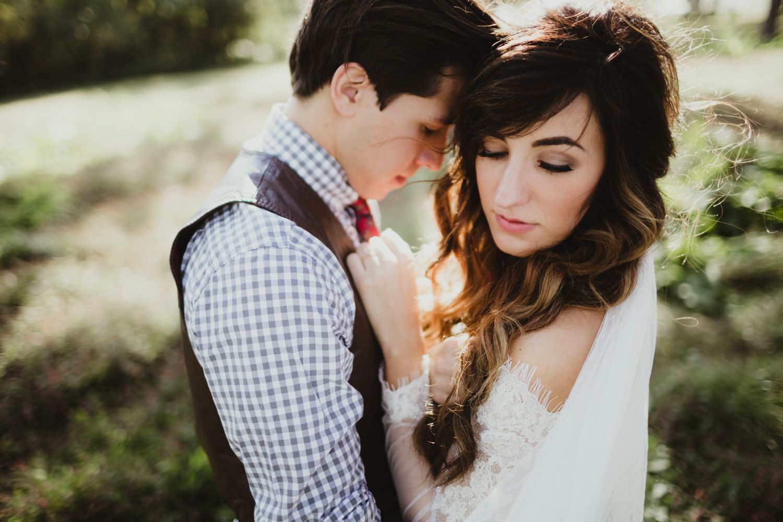 omaha-wedding-photographer-47.jpg