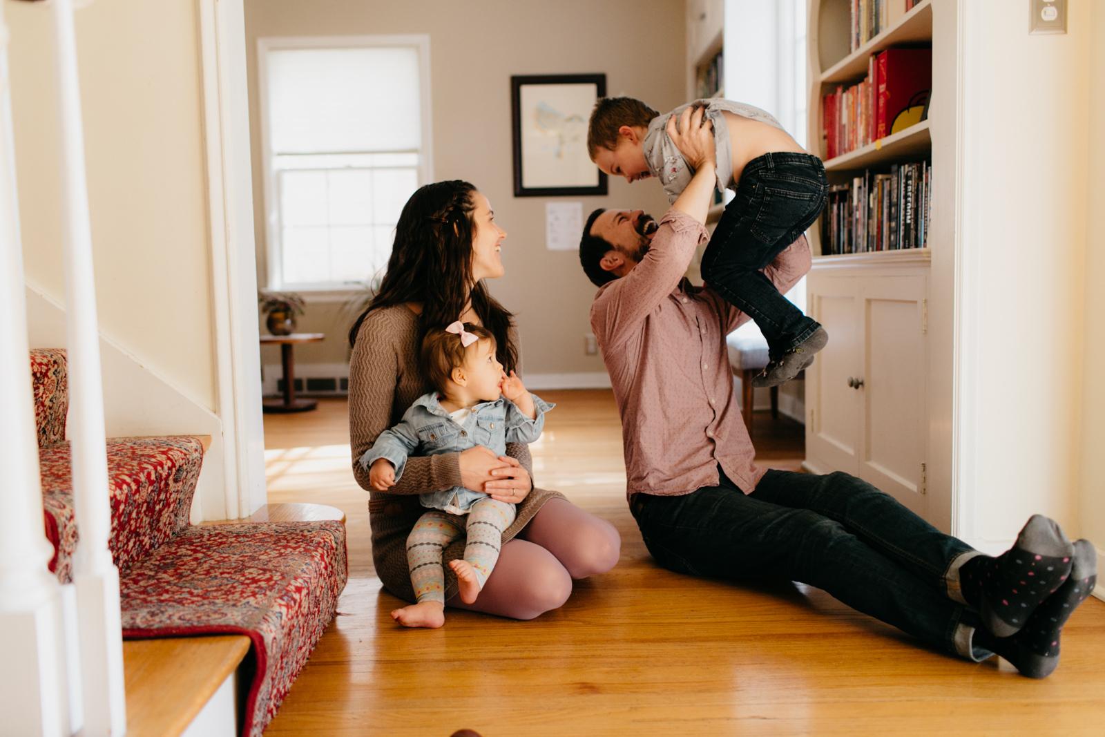 Bowman-Family-2106-20A.jpg
