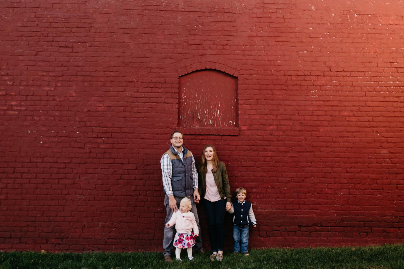 Helgerson-Family-2016-89A.jpg