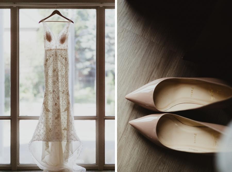 kansas-city-wedding-photographer_002.jpg