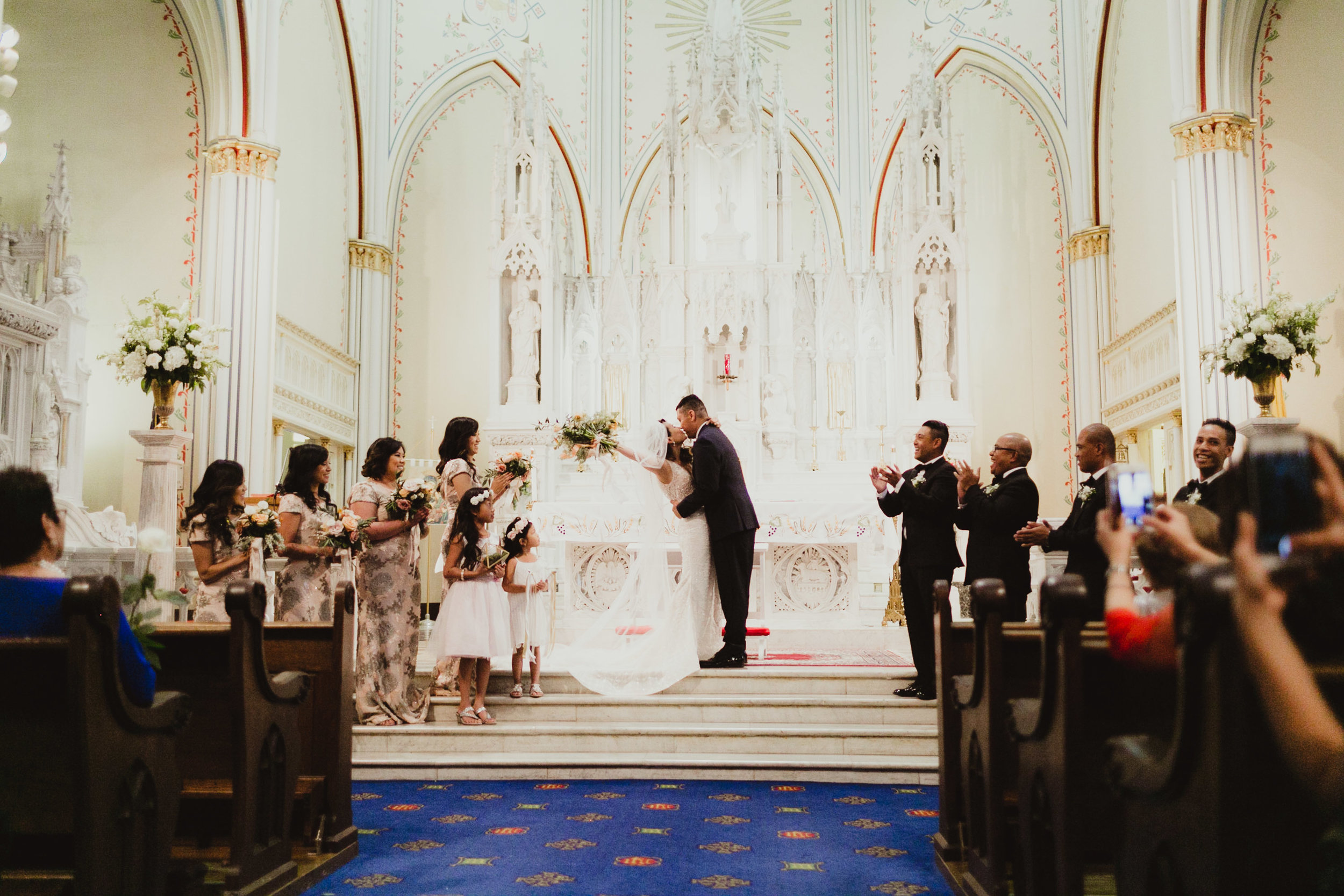 kansas-city-wedding-photographer_022.jpg