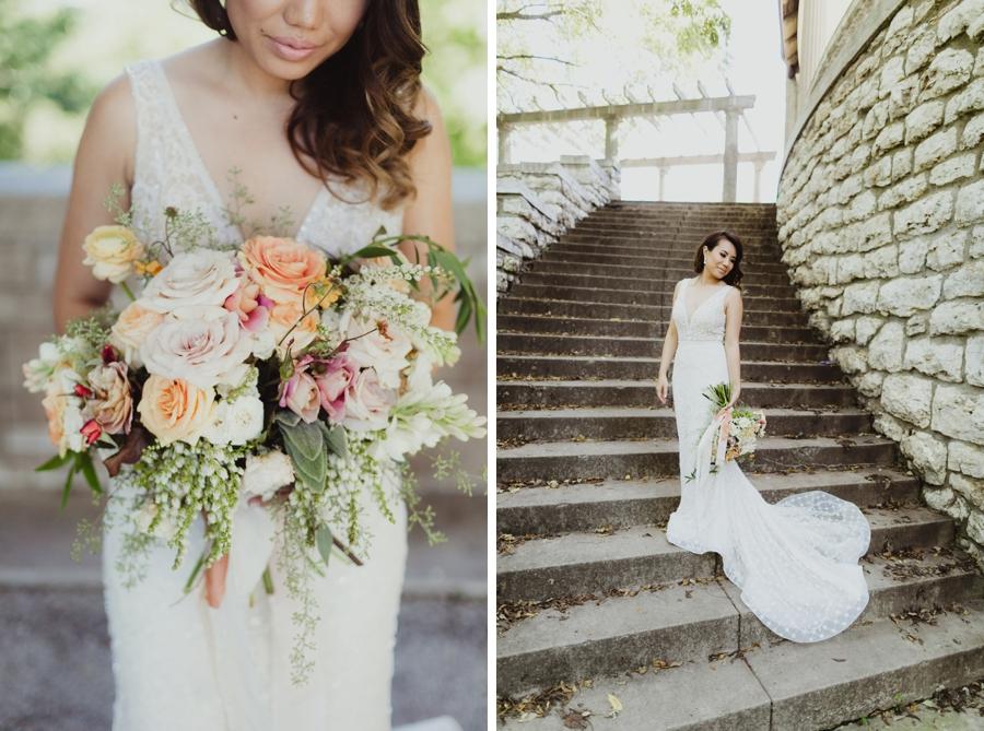 kansas-city-wedding-photographer_018.jpg