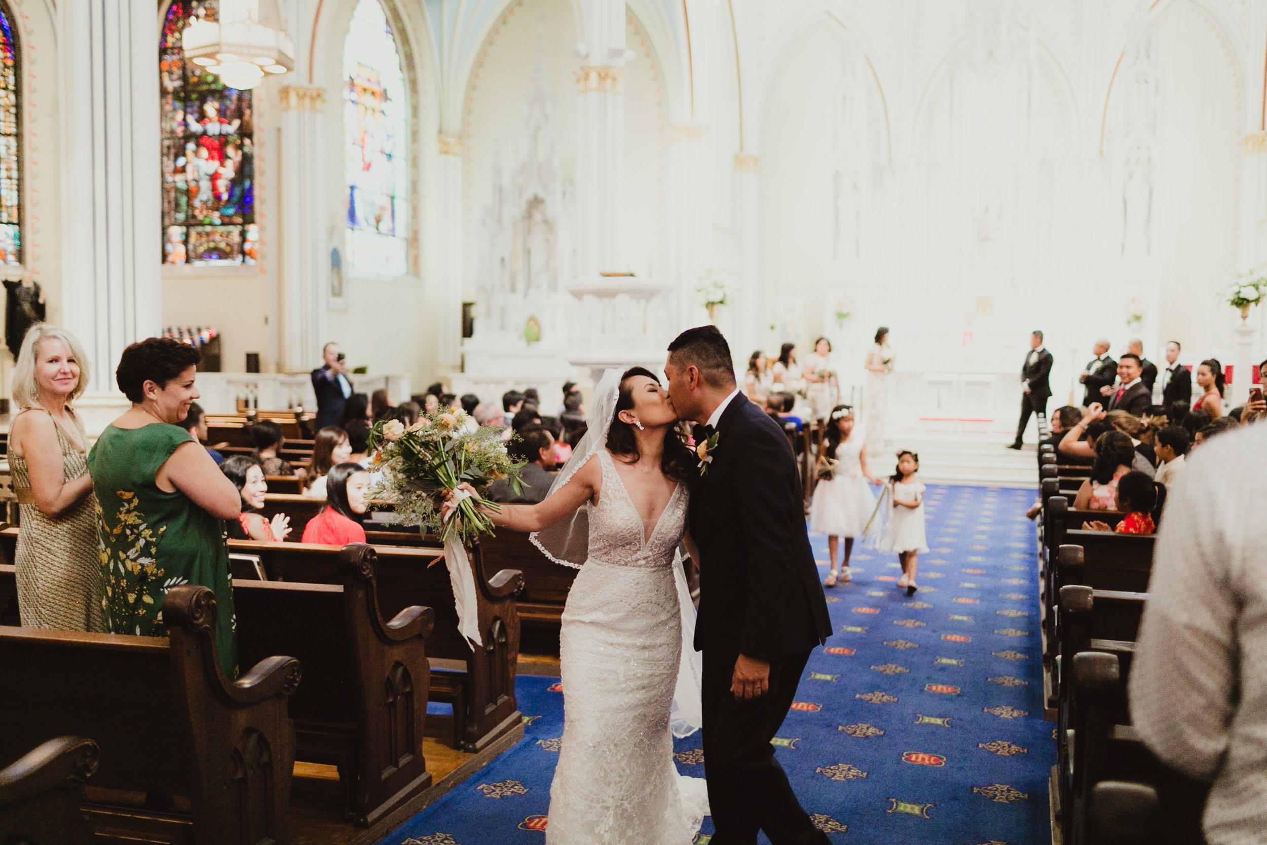 kansas-city-wedding-photographer_024.jpg