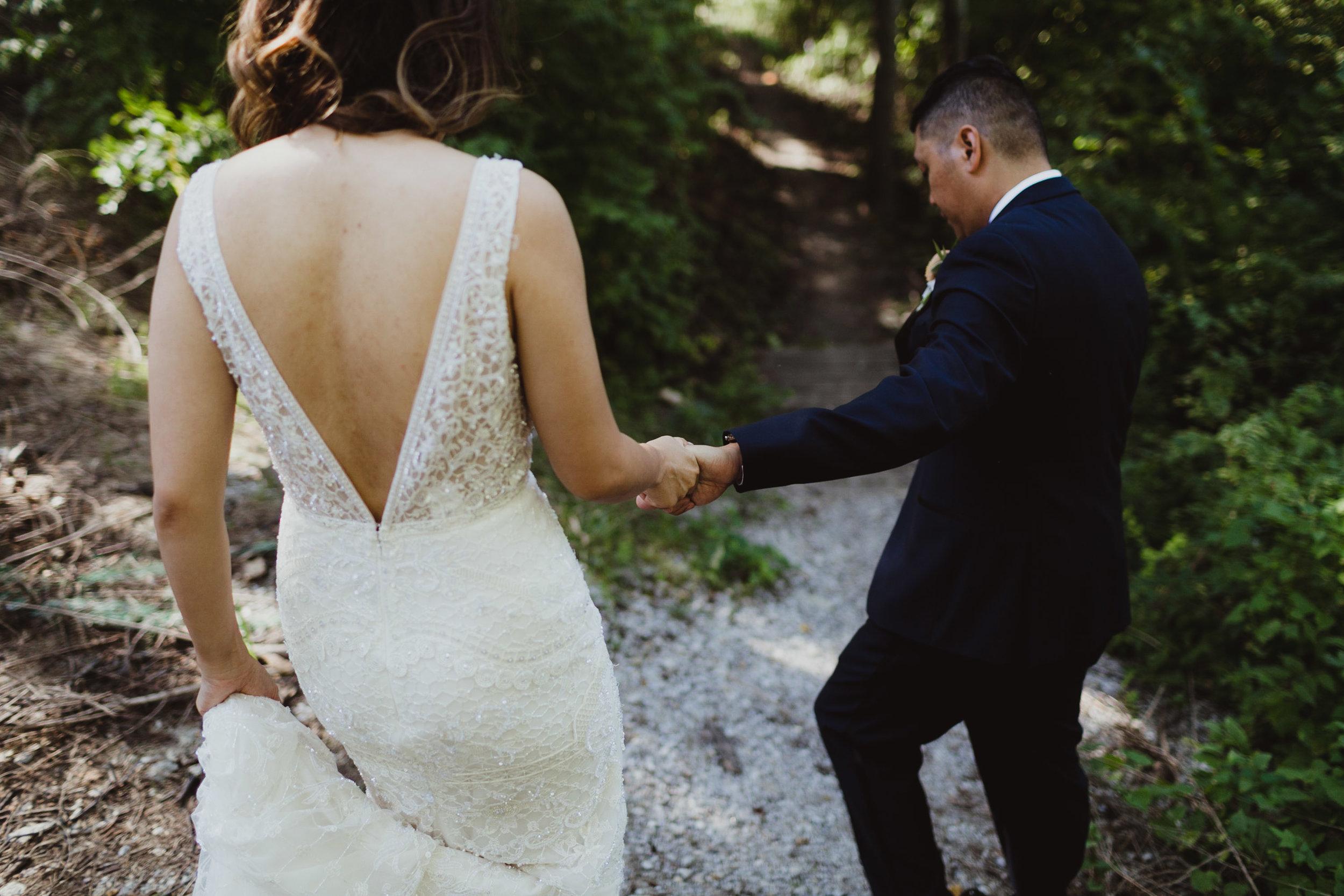 kansas-city-wedding-photographer_029.jpg