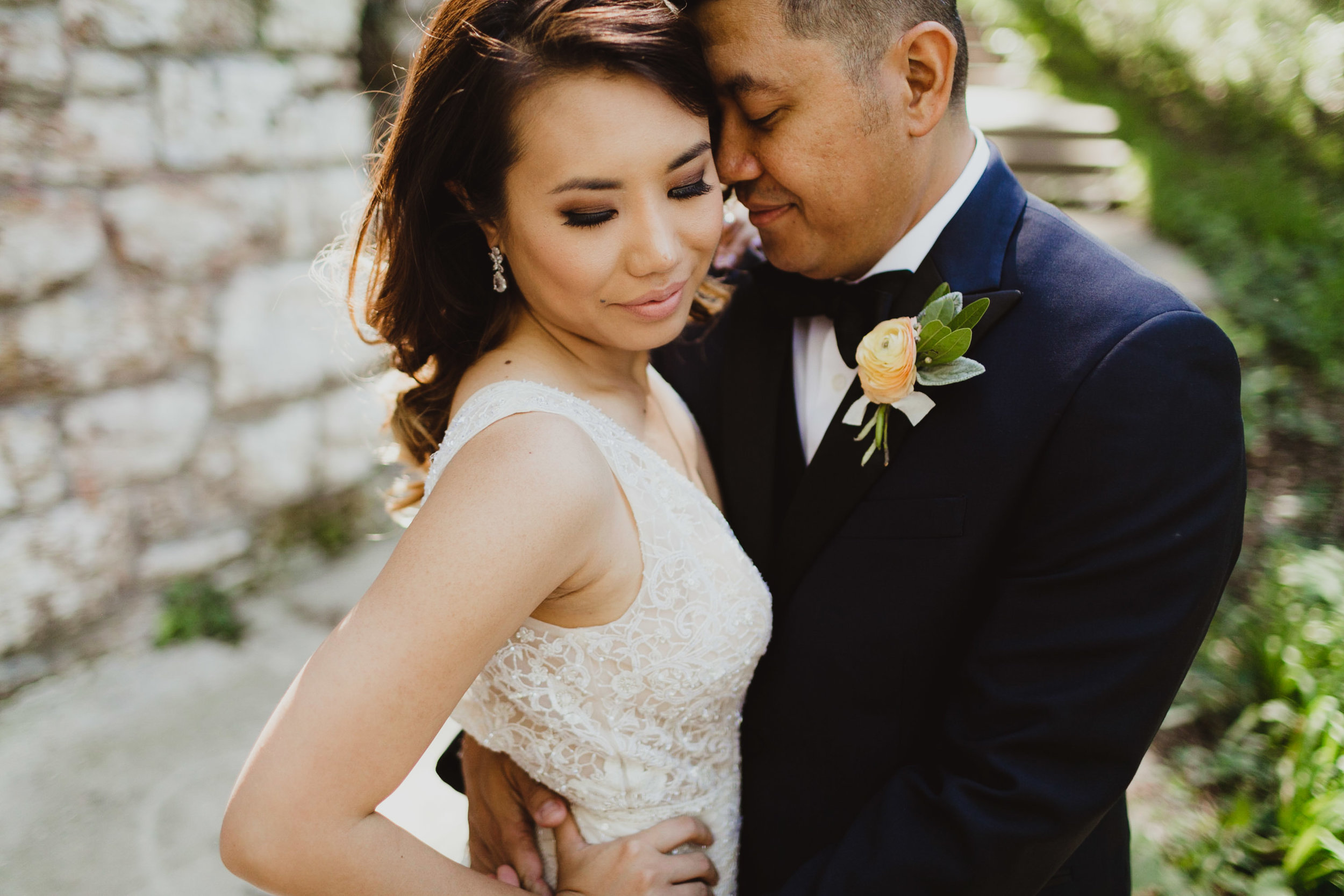 kansas-city-wedding-photographer_028.jpg