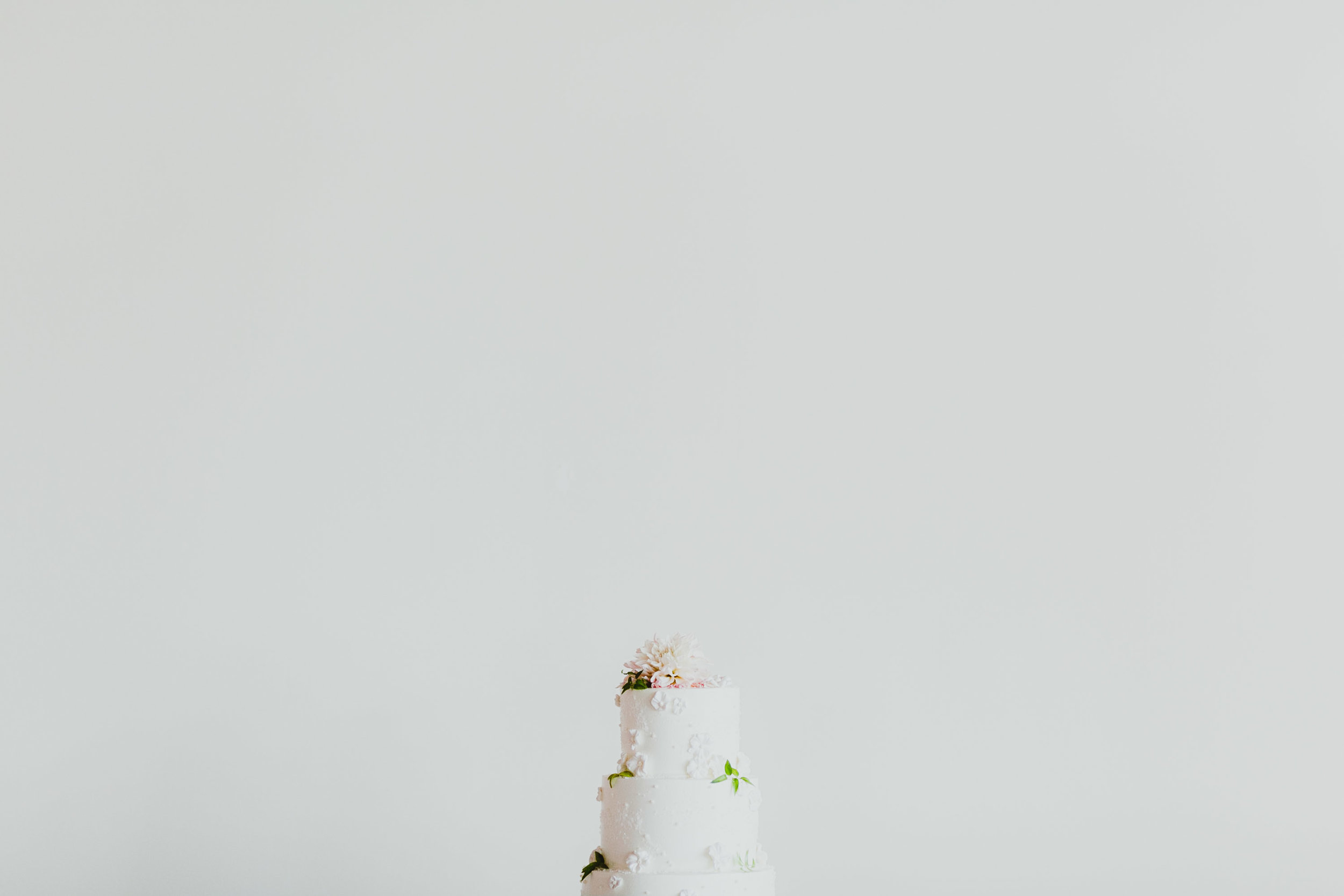 kansas-city-wedding-photographer_038.jpg