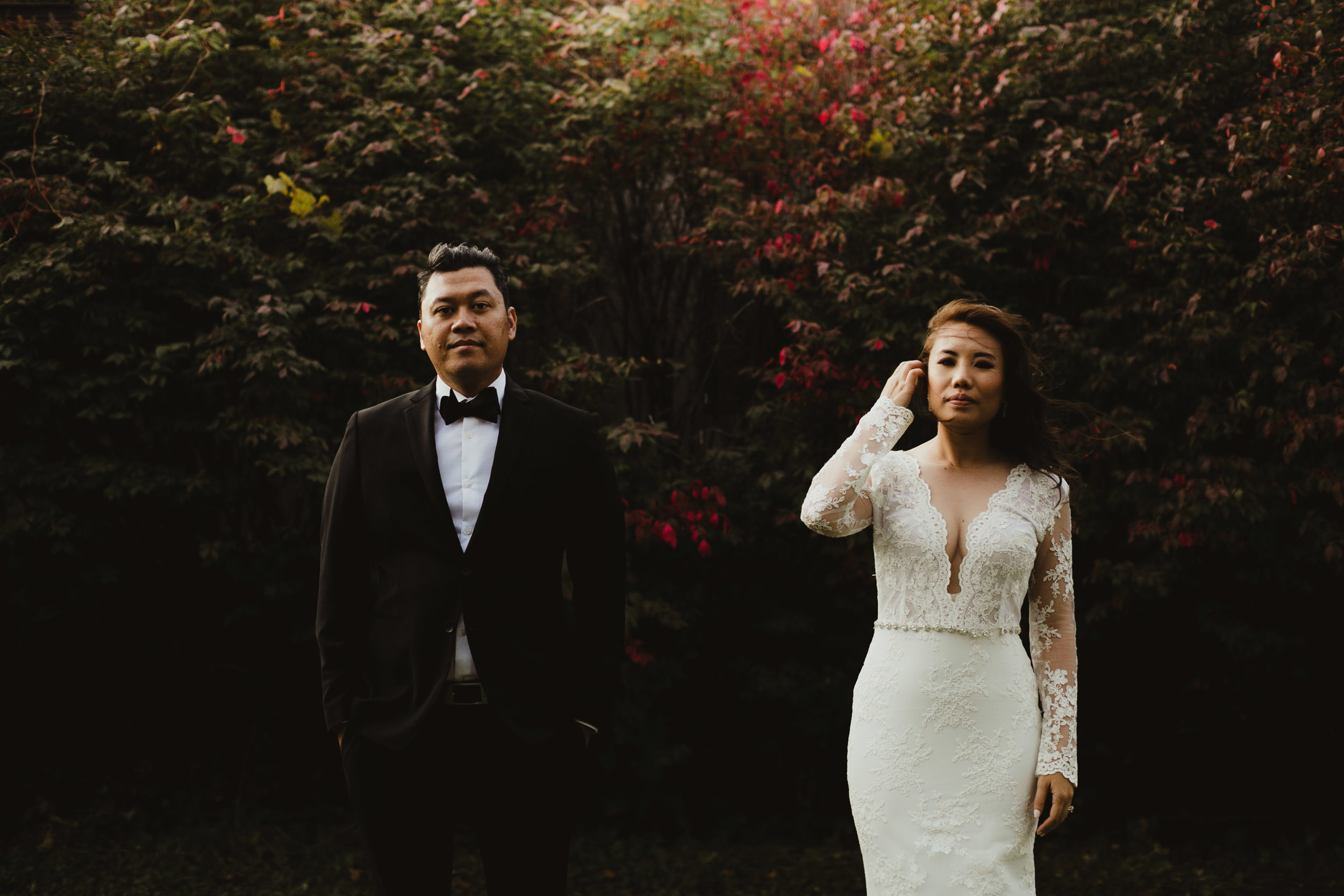 kansas-city-wedding-photographer_046.jpg