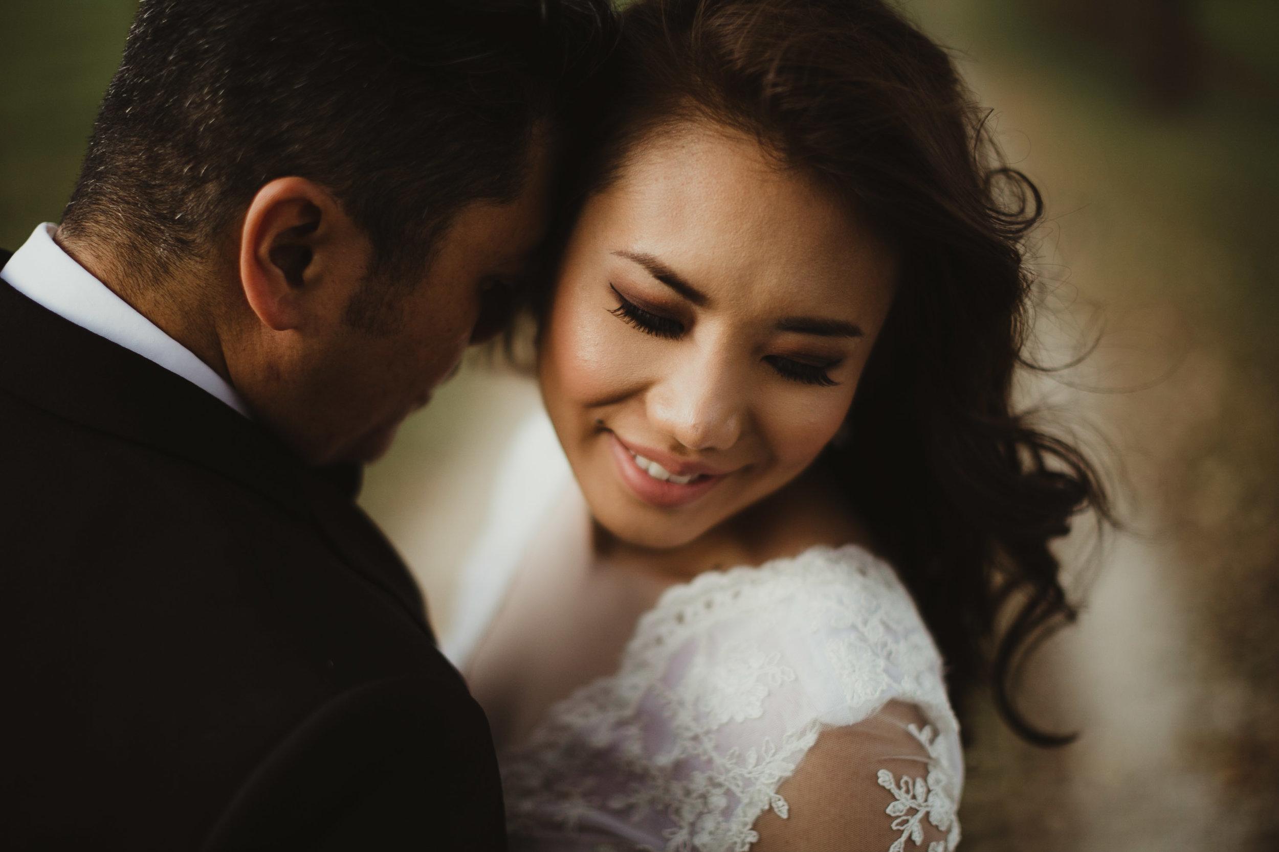 kansas-city-wedding-photographer_049.jpg
