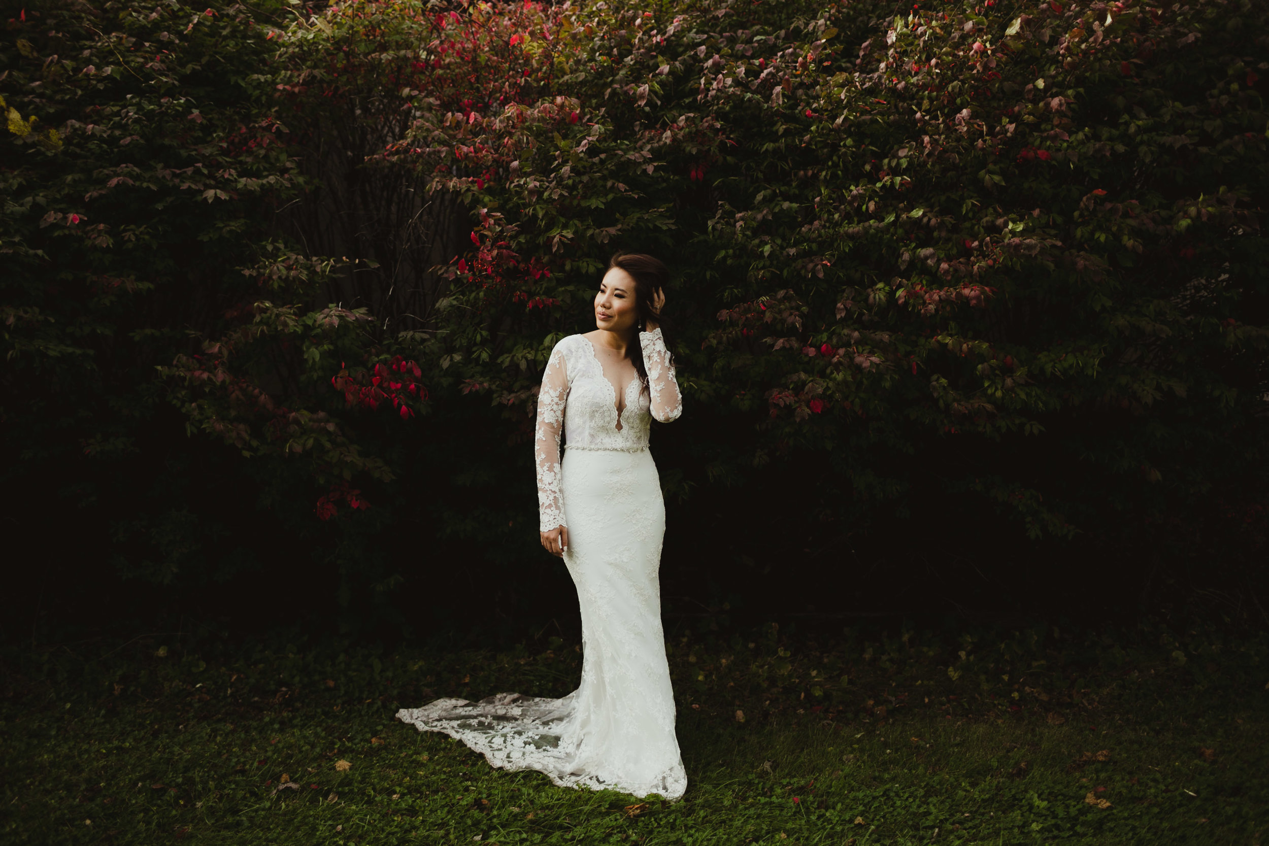 kansas-city-wedding-photographer_050.jpg