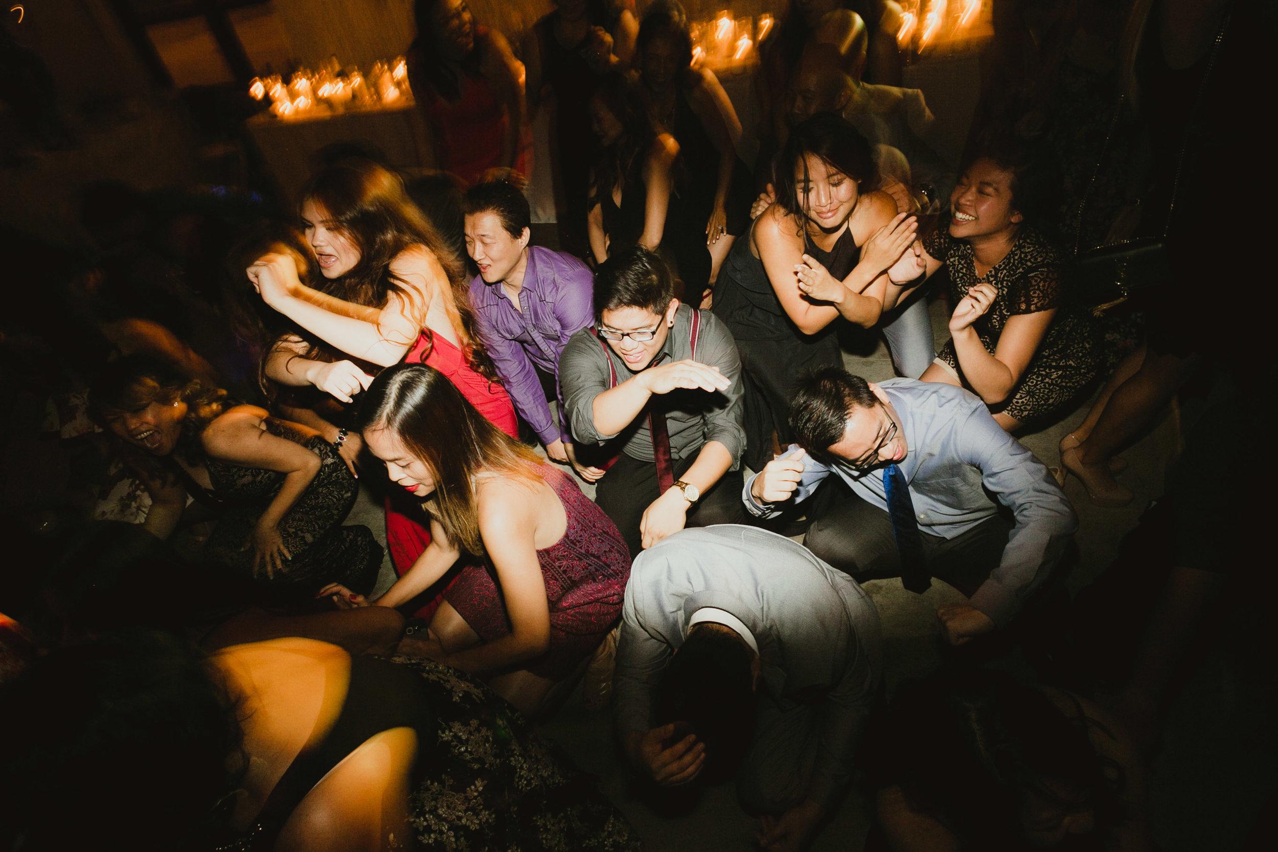 kansas-city-wedding-photographer_055.jpg