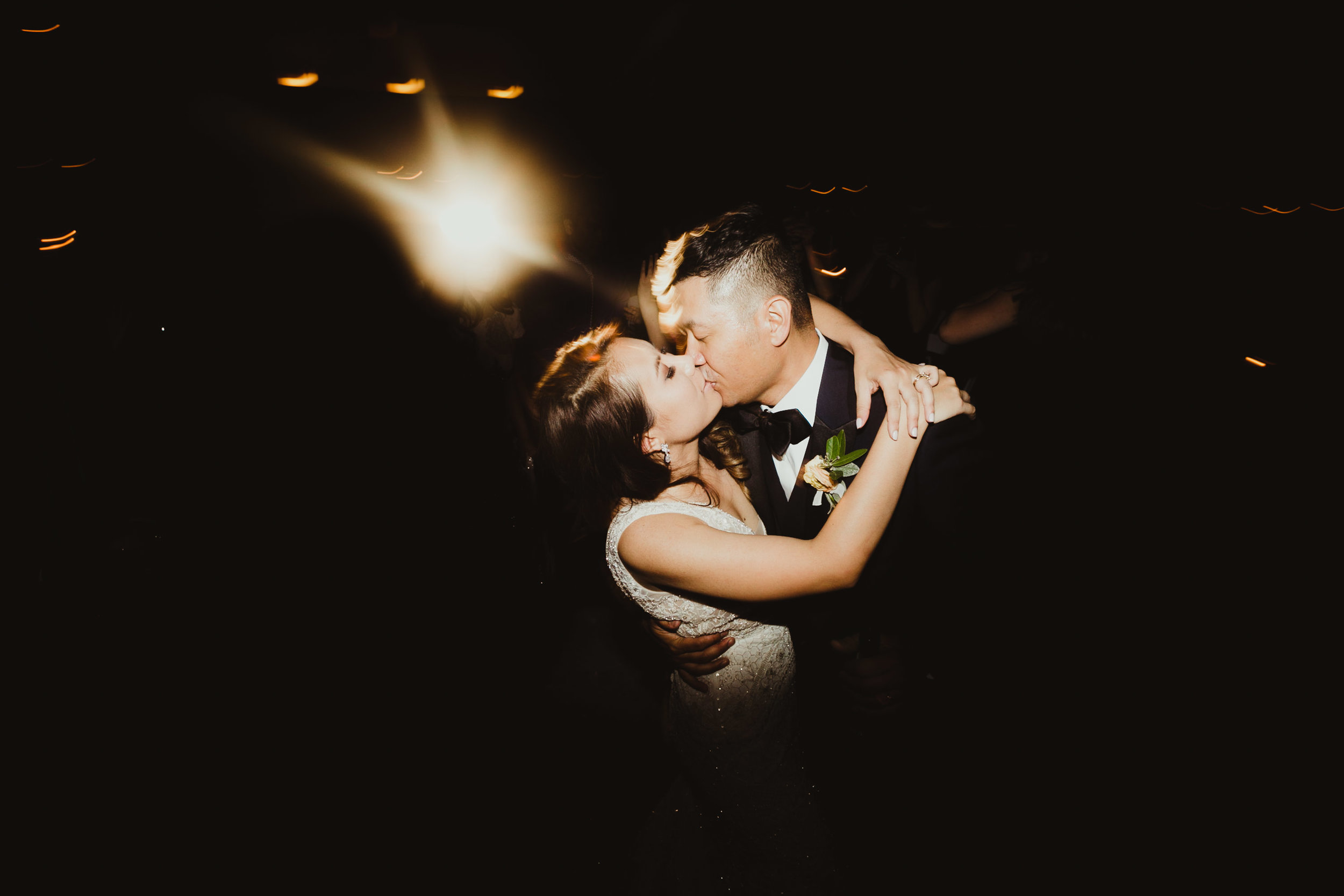 kansas-city-wedding-photographer_058.jpg