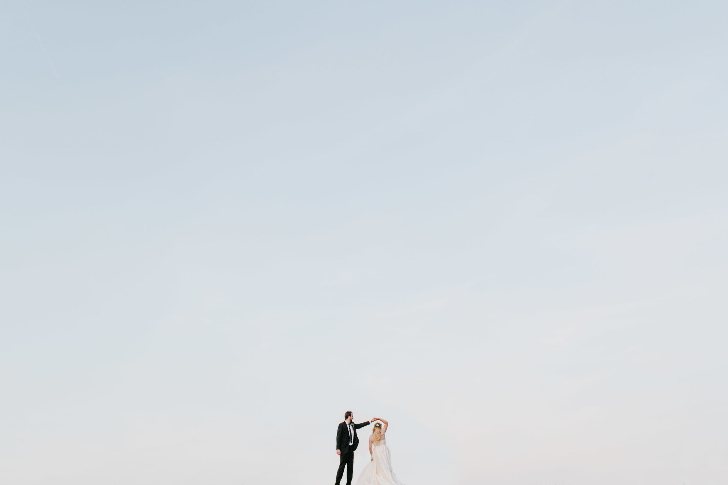 omaha-wedding-photographer_003.jpg
