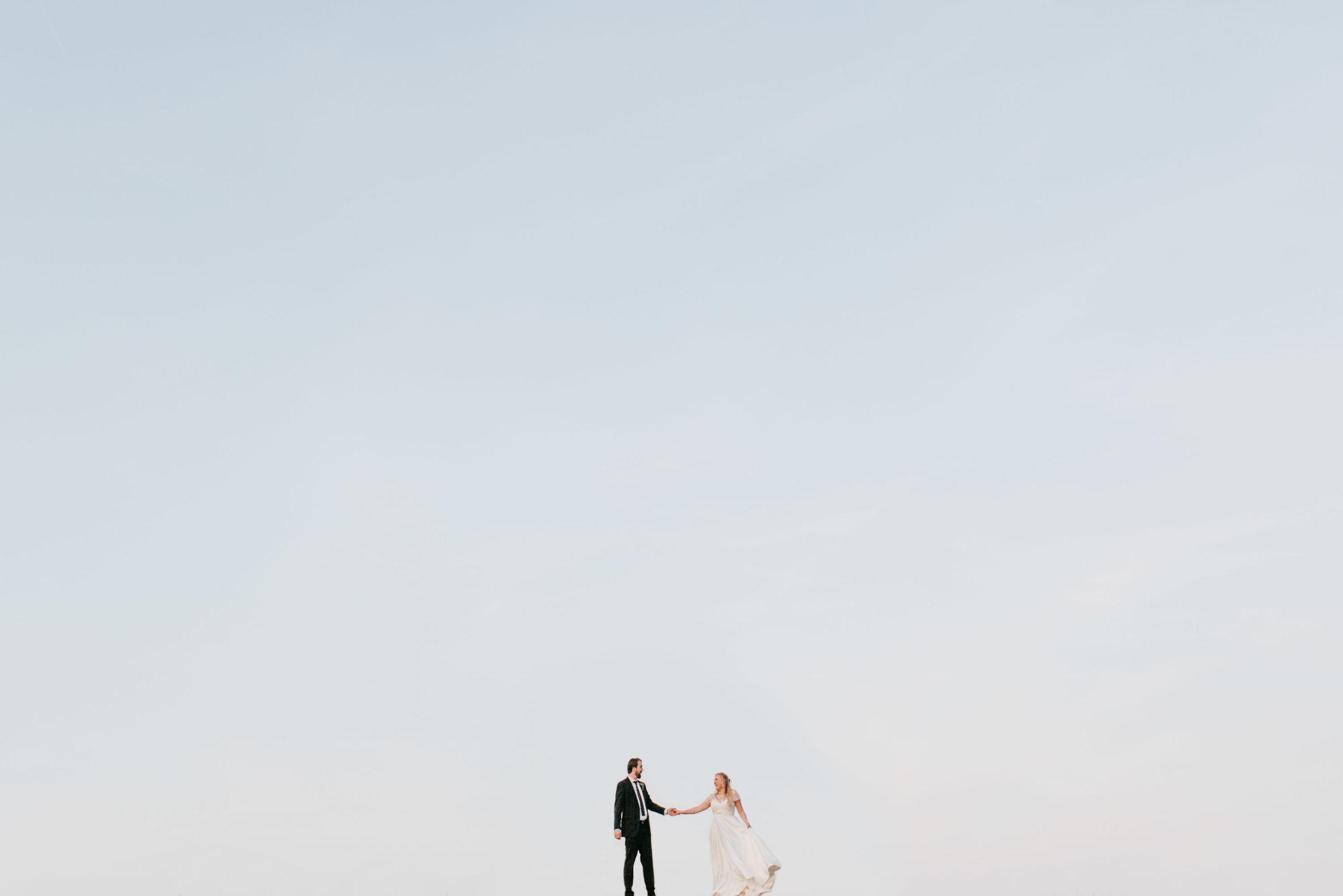 omaha-wedding-photographer_002.jpg