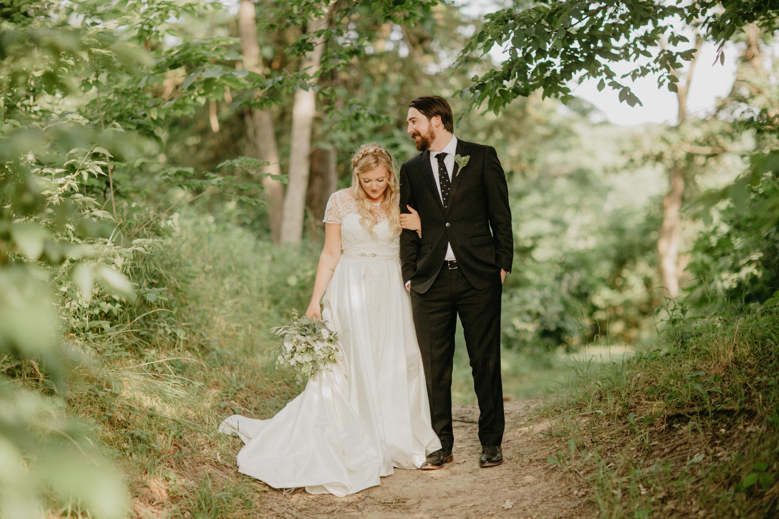 omaha-wedding-photographer_007.jpg