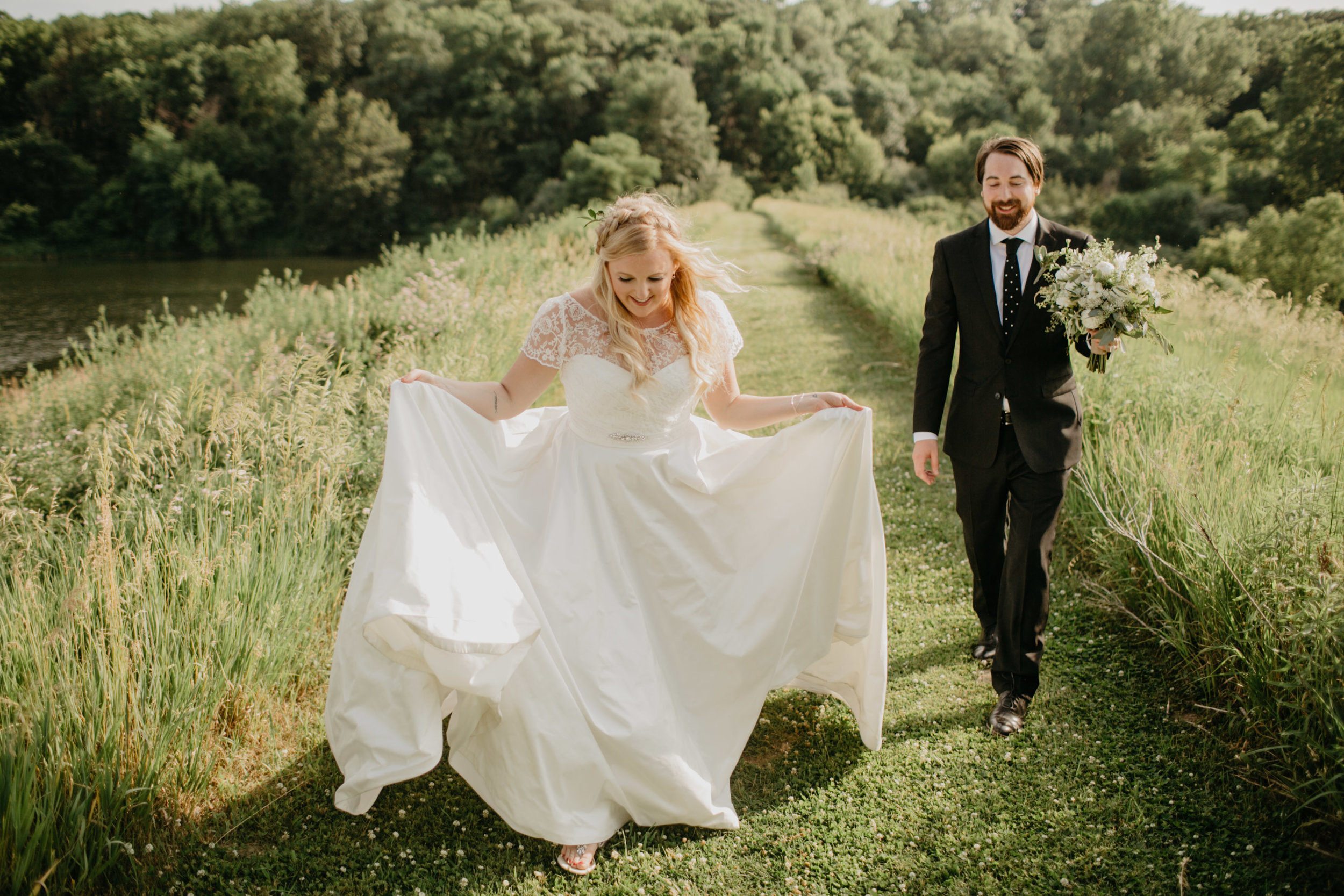 omaha-wedding-photographer_005.jpg