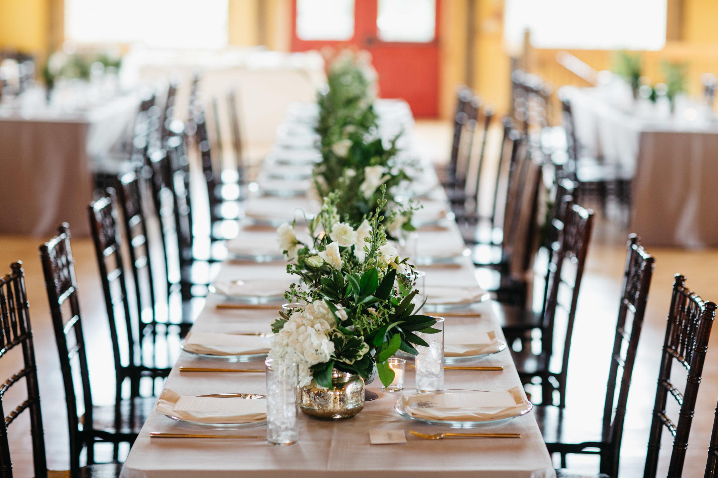 omaha-wedding-photographer_018.jpg