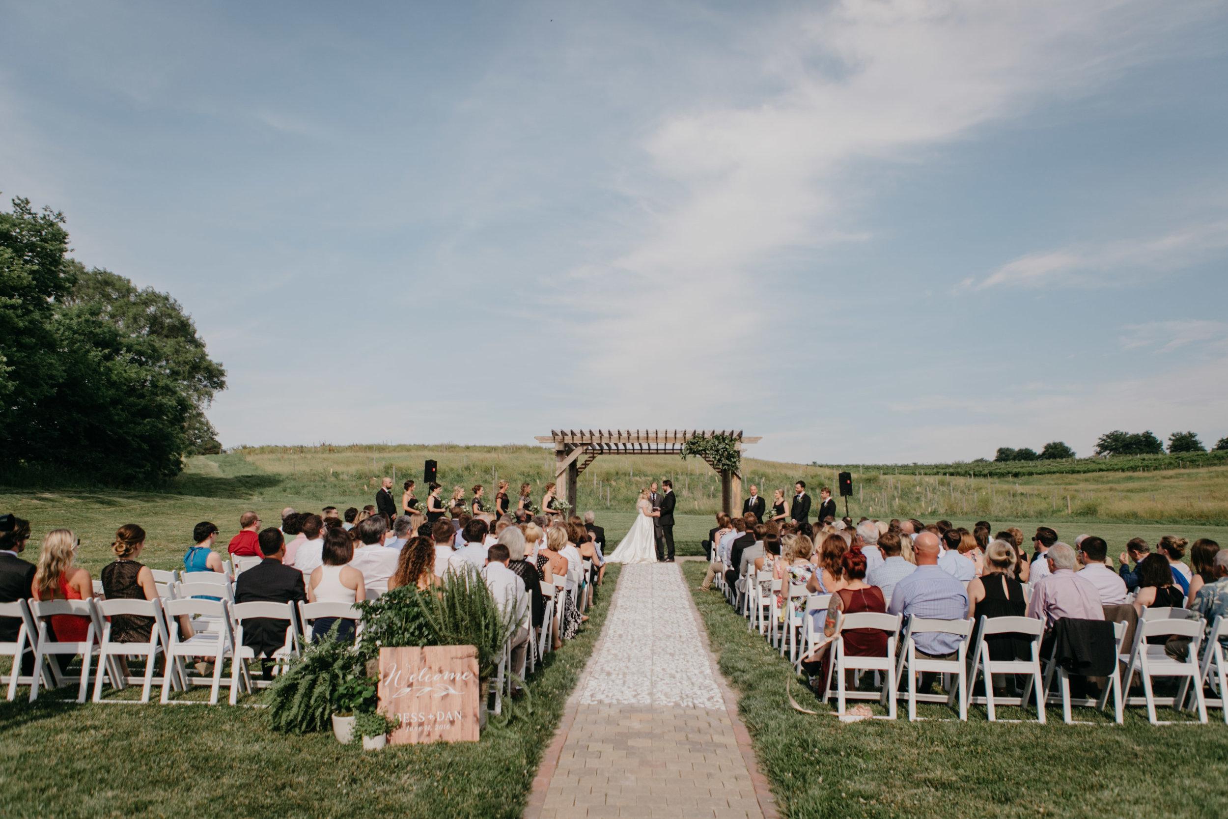 omaha-wedding-photographer_024.jpg