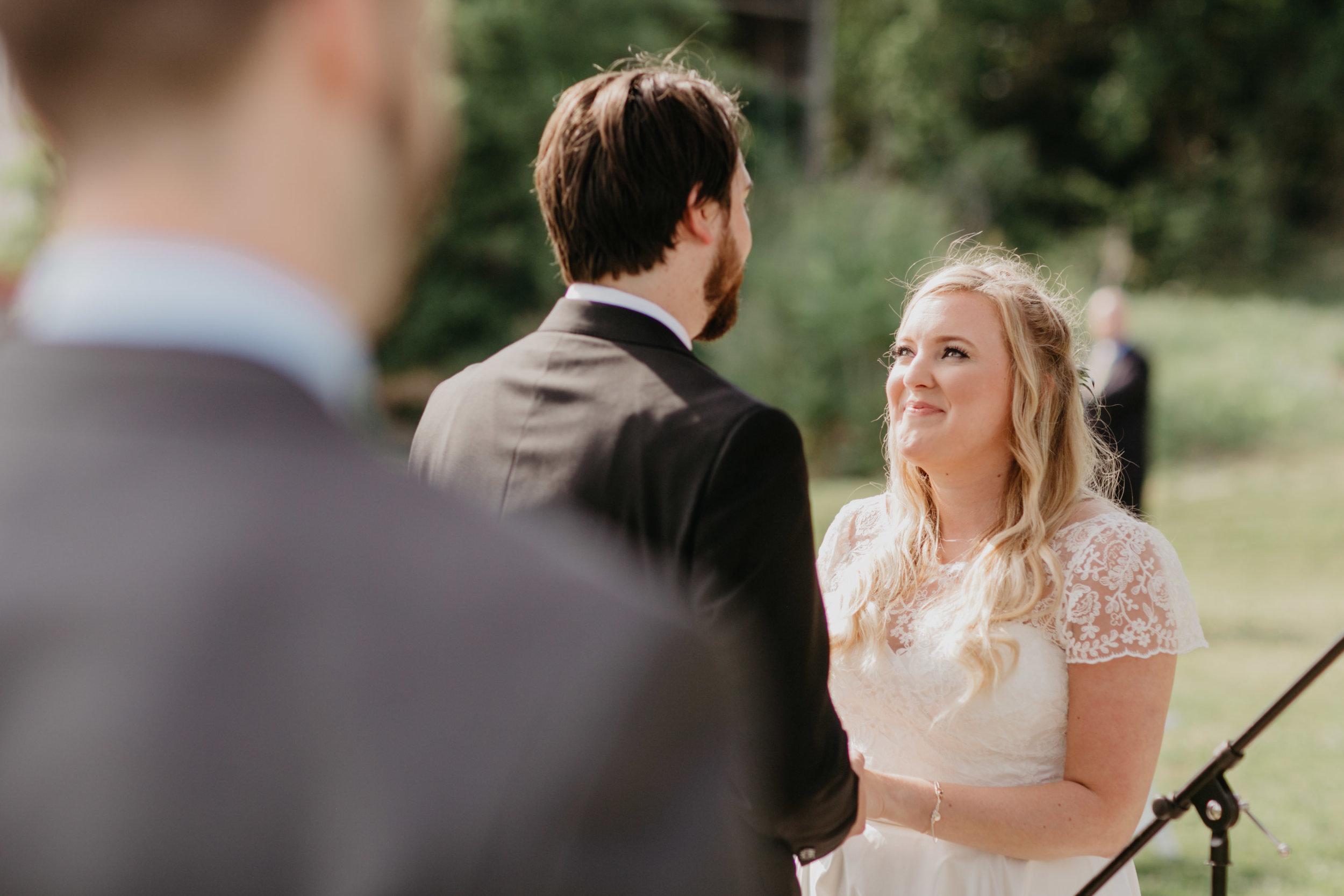 omaha-wedding-photographer_025.jpg