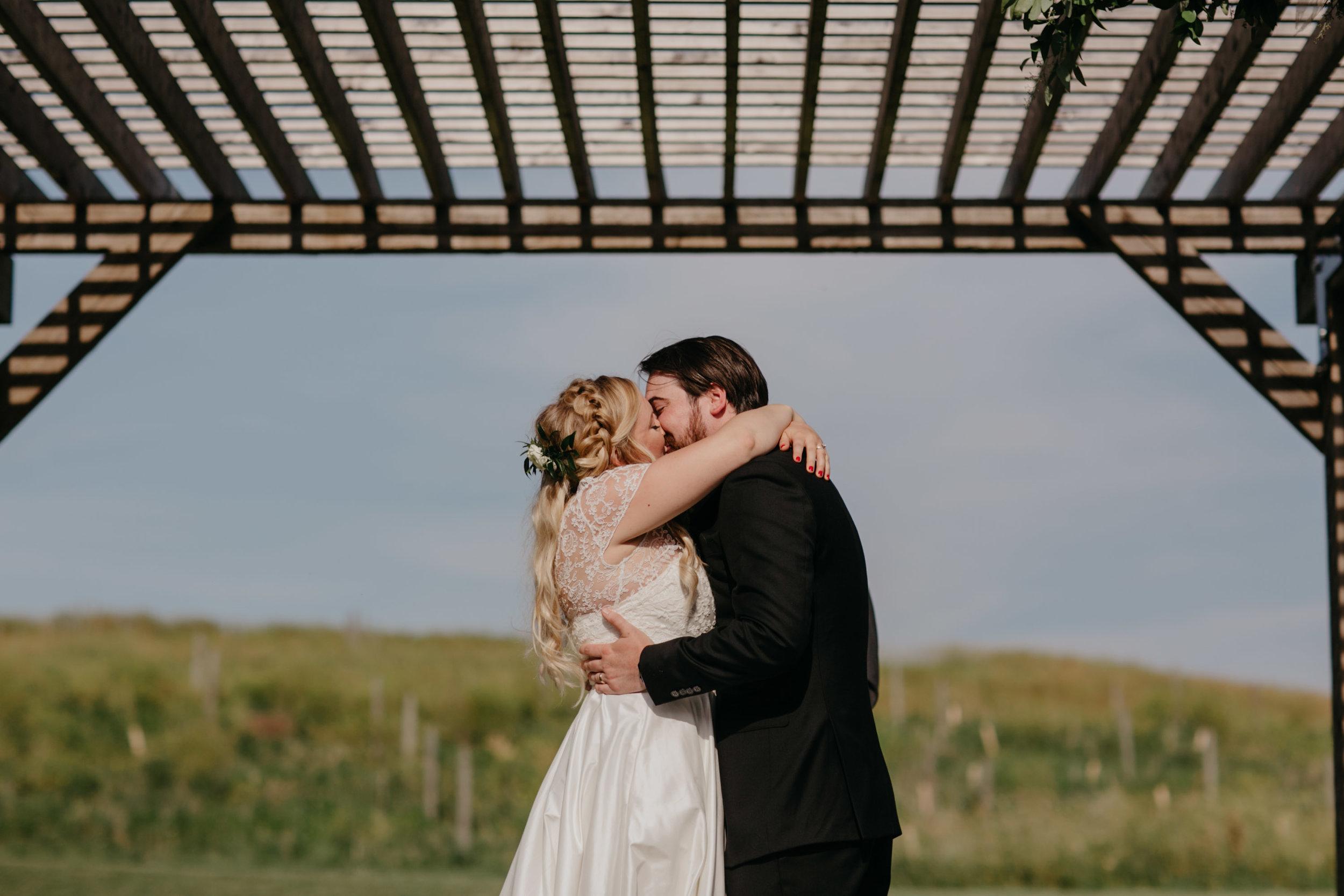 omaha-wedding-photographer_026.jpg