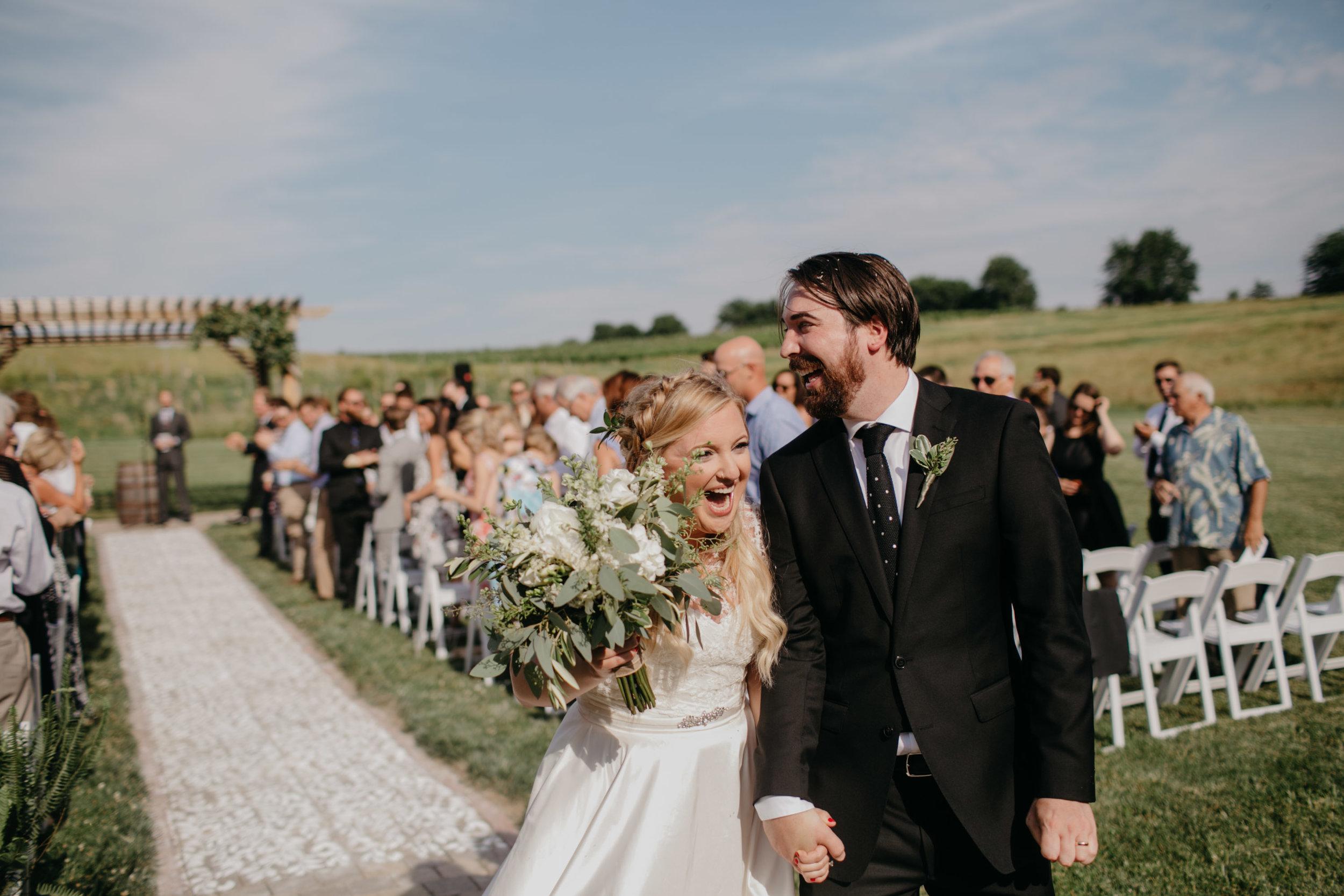 omaha-wedding-photographer_028.jpg
