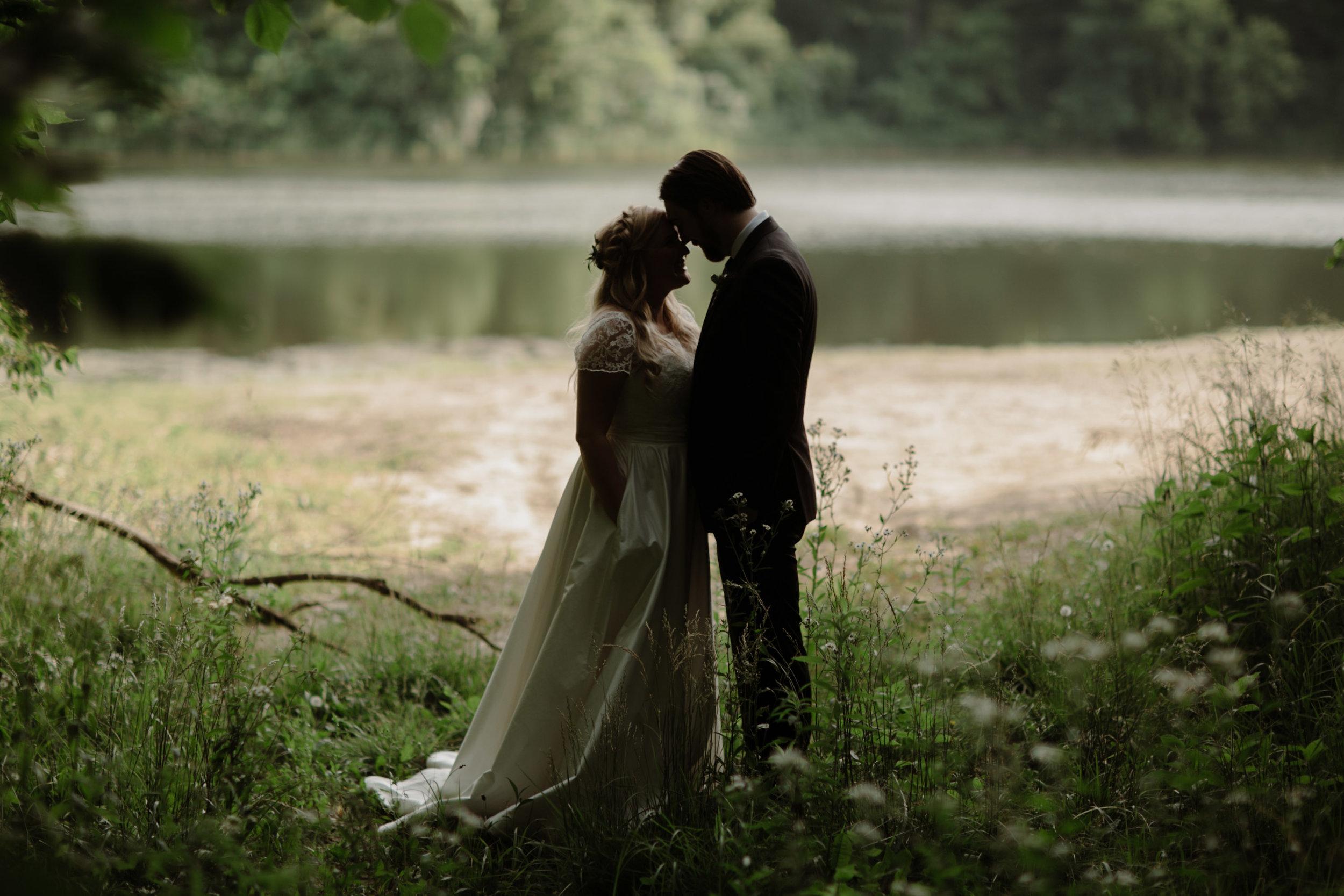 omaha-wedding-photographer_030.jpg