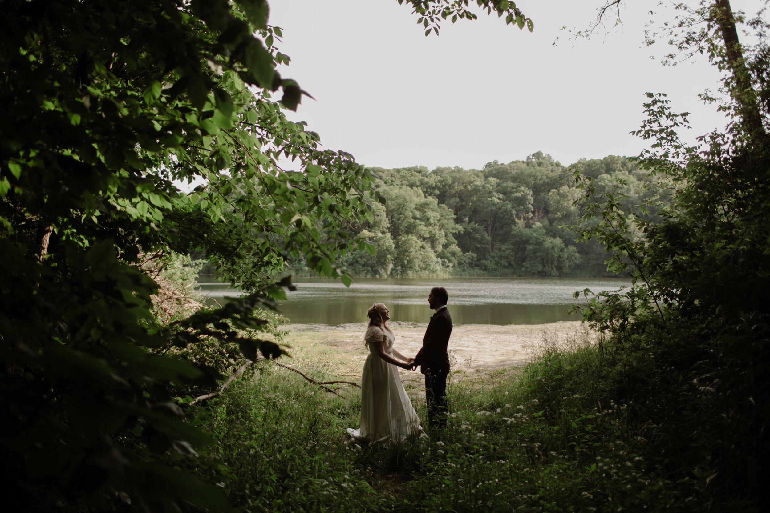 omaha-wedding-photographer_031.jpg