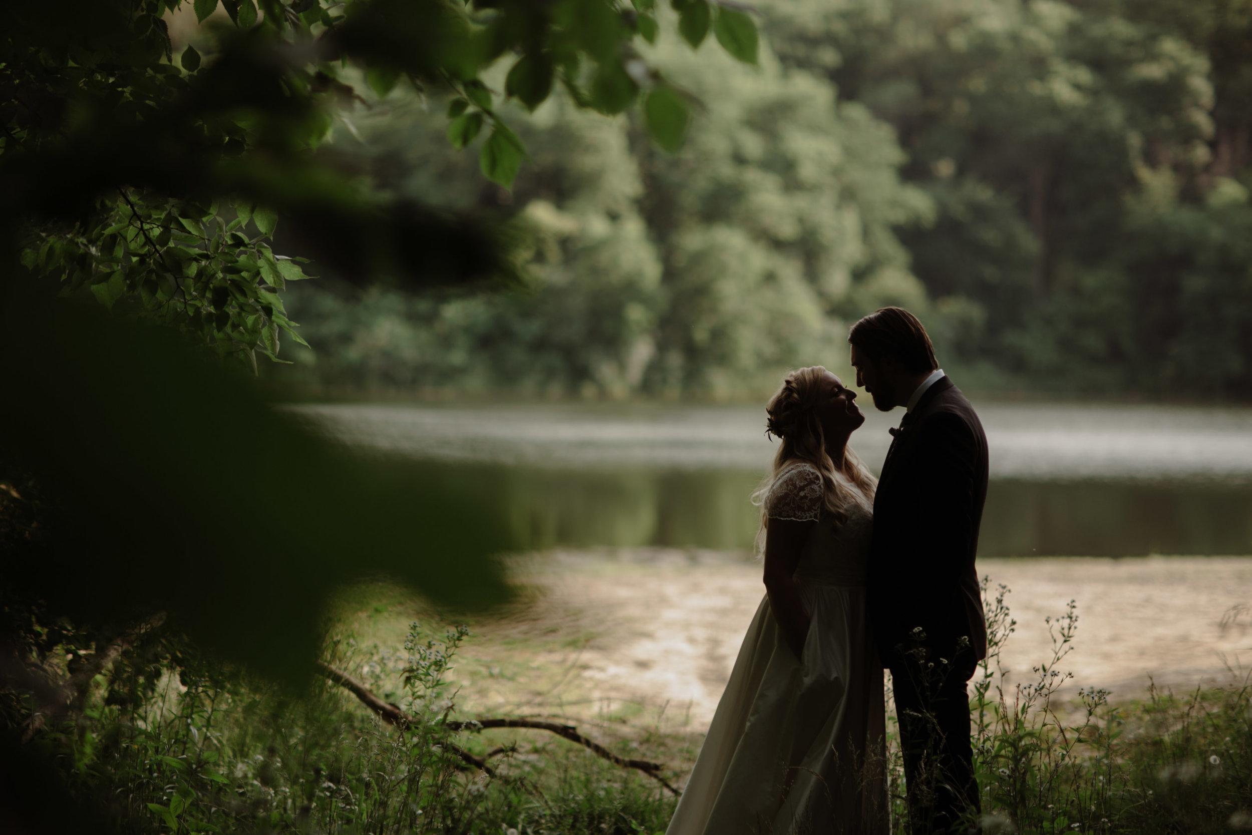 omaha-wedding-photographer_032.jpg