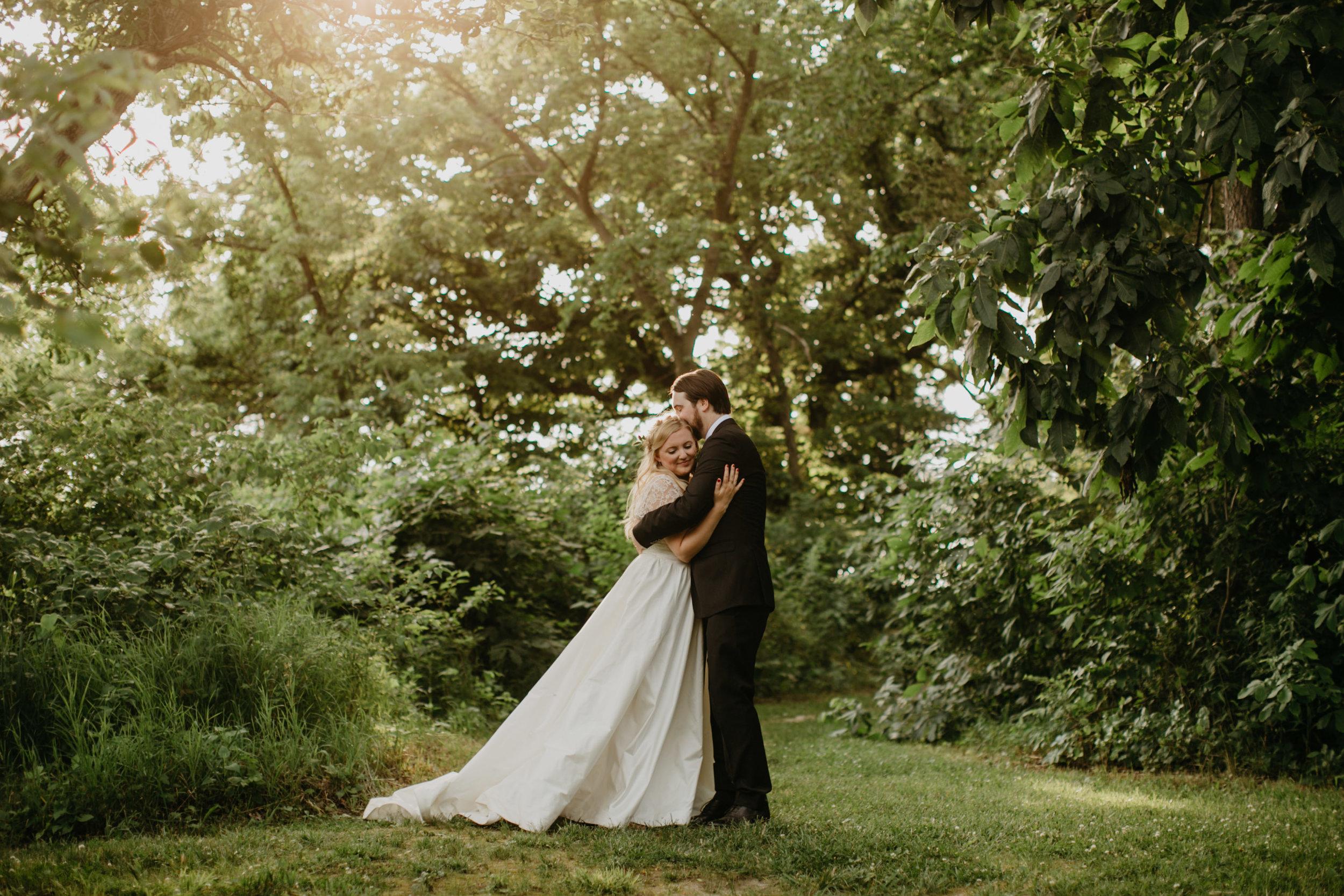 omaha-wedding-photographer_038.jpg