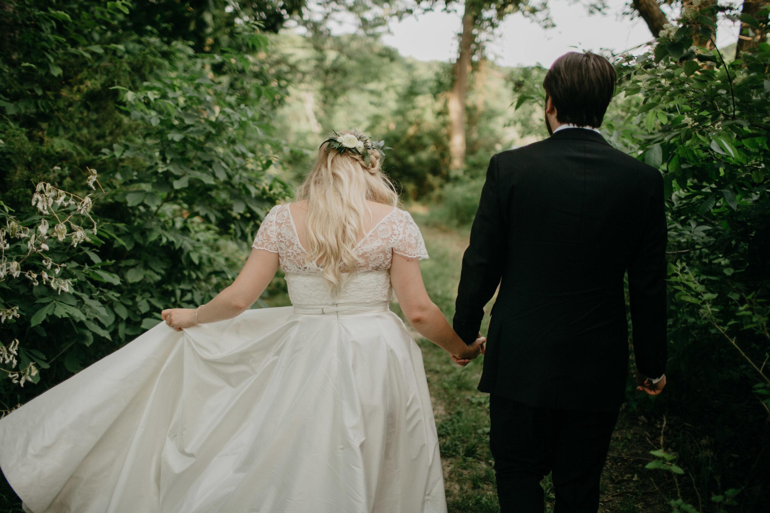 omaha-wedding-photographer_043.jpg