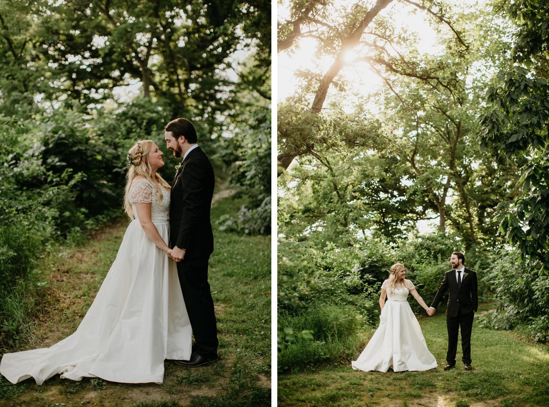 omaha-wedding-photographer_044.jpg
