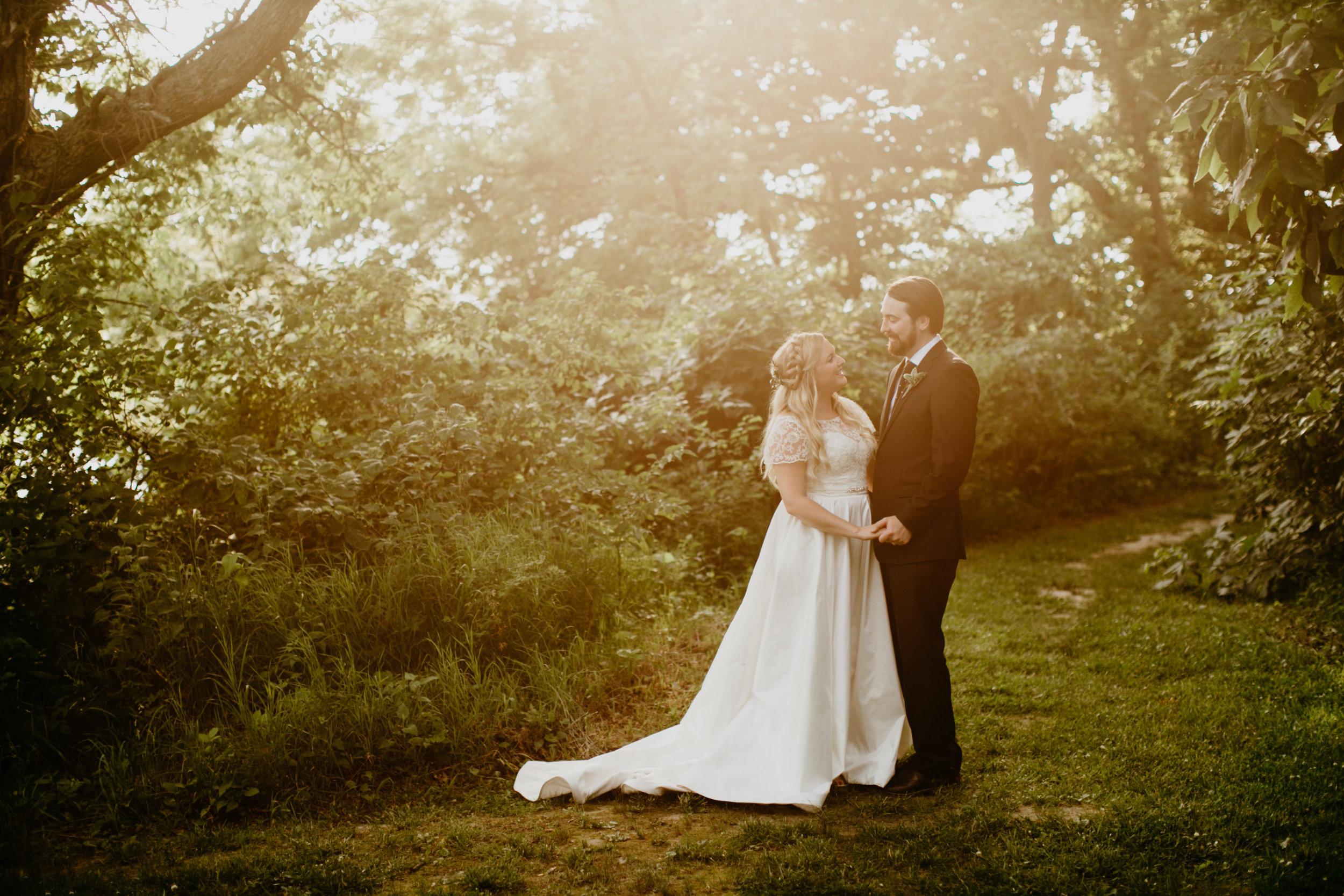 omaha-wedding-photographer_045.jpg