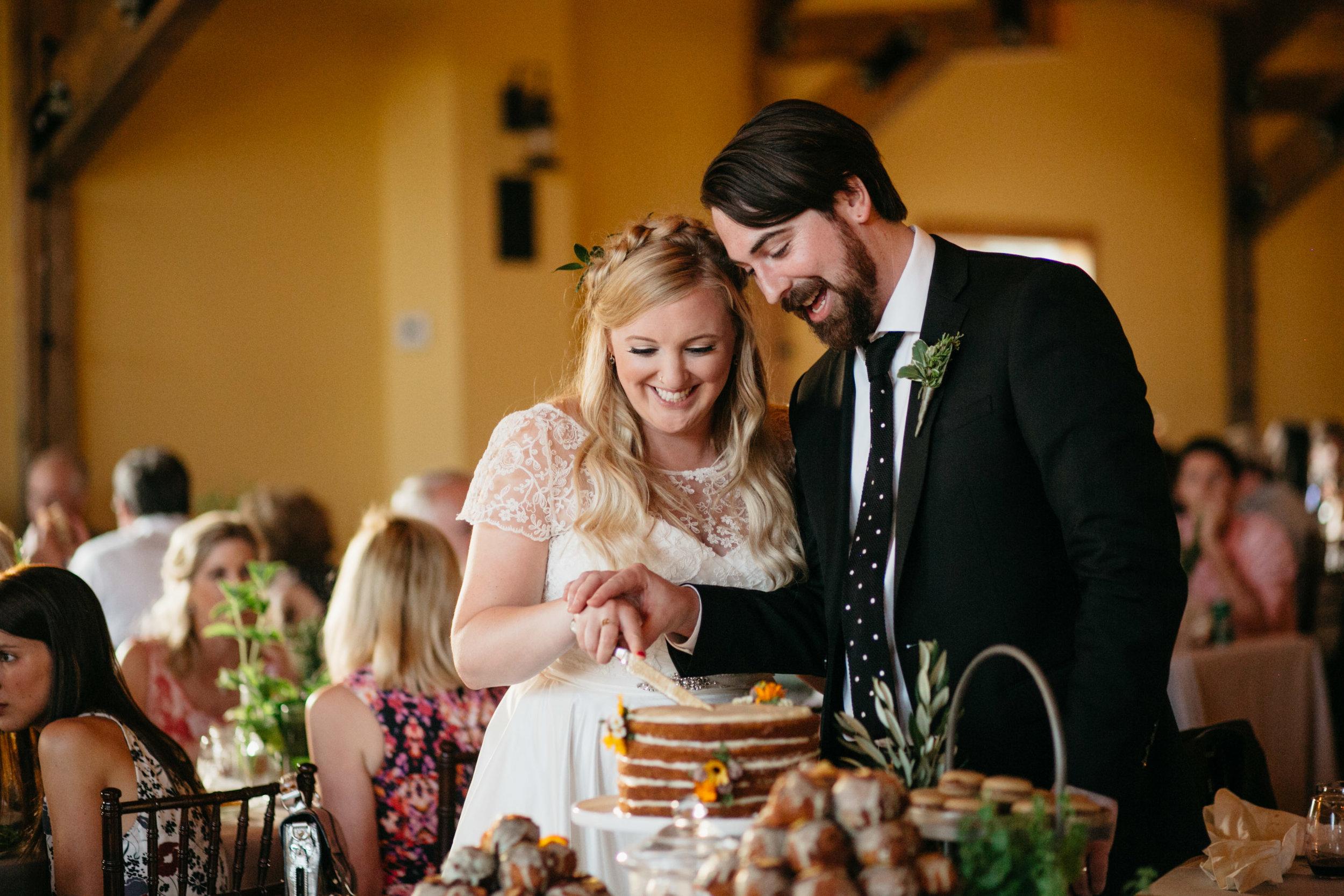 omaha-wedding-photographer_047.jpg