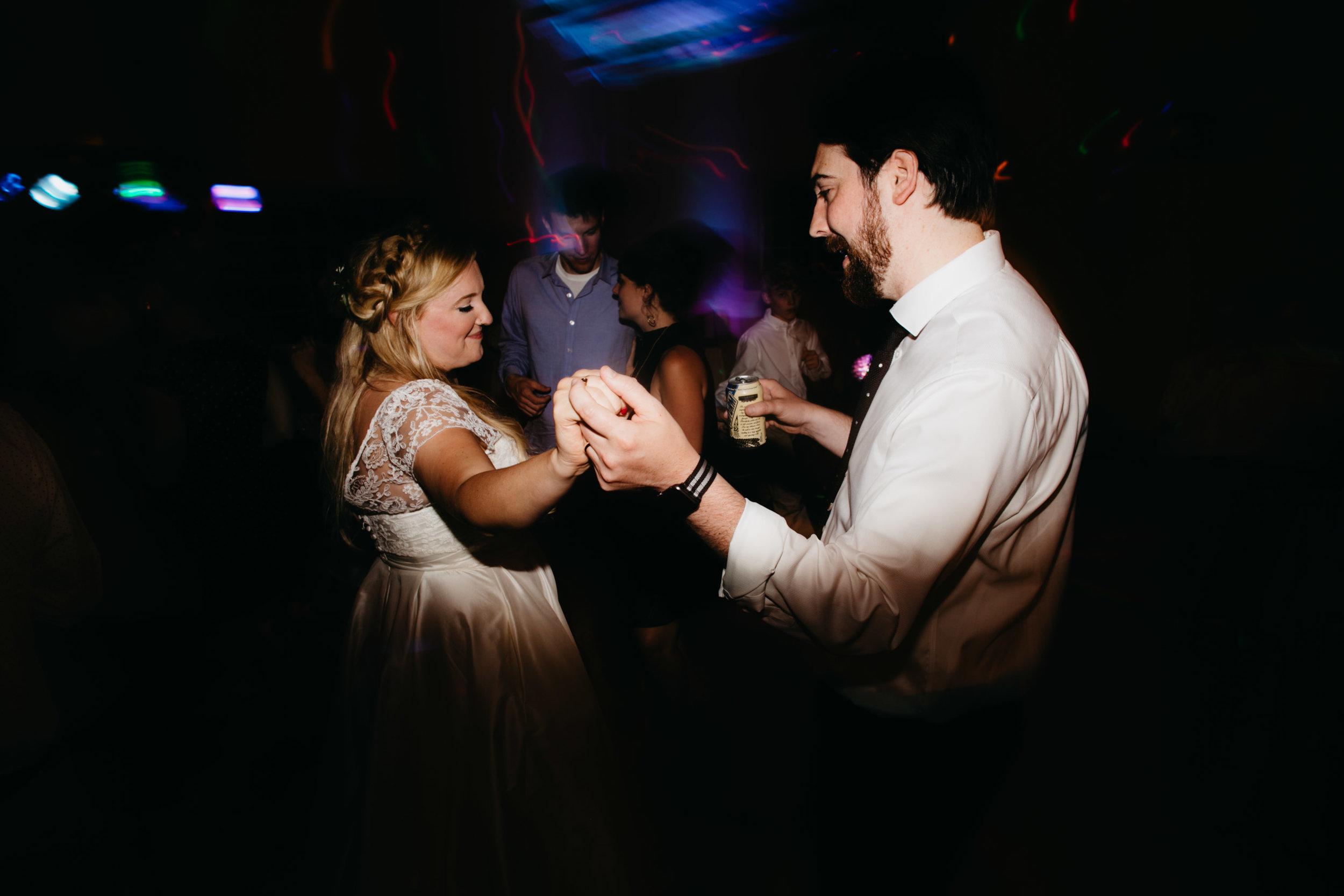 omaha-wedding-photographer_064.jpg