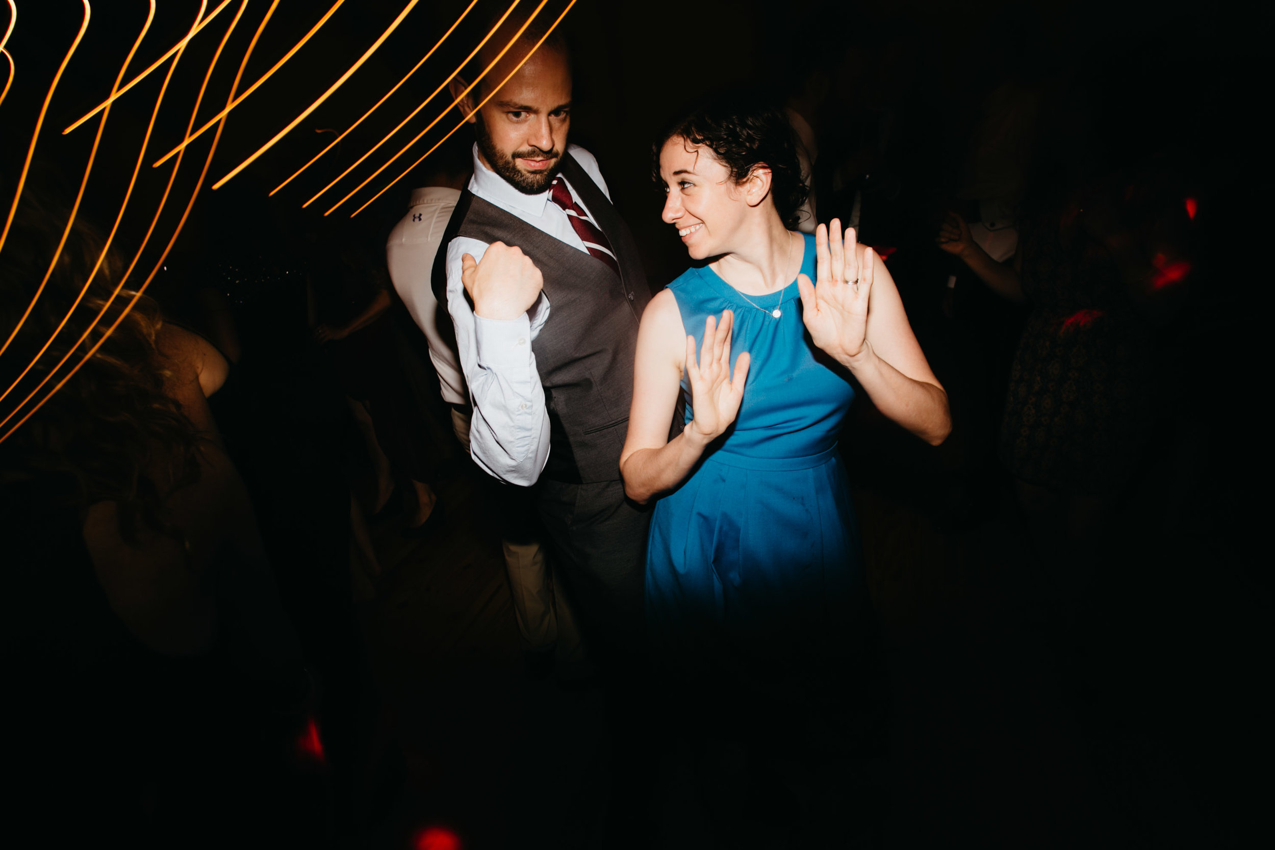 omaha-wedding-photographer_067.jpg