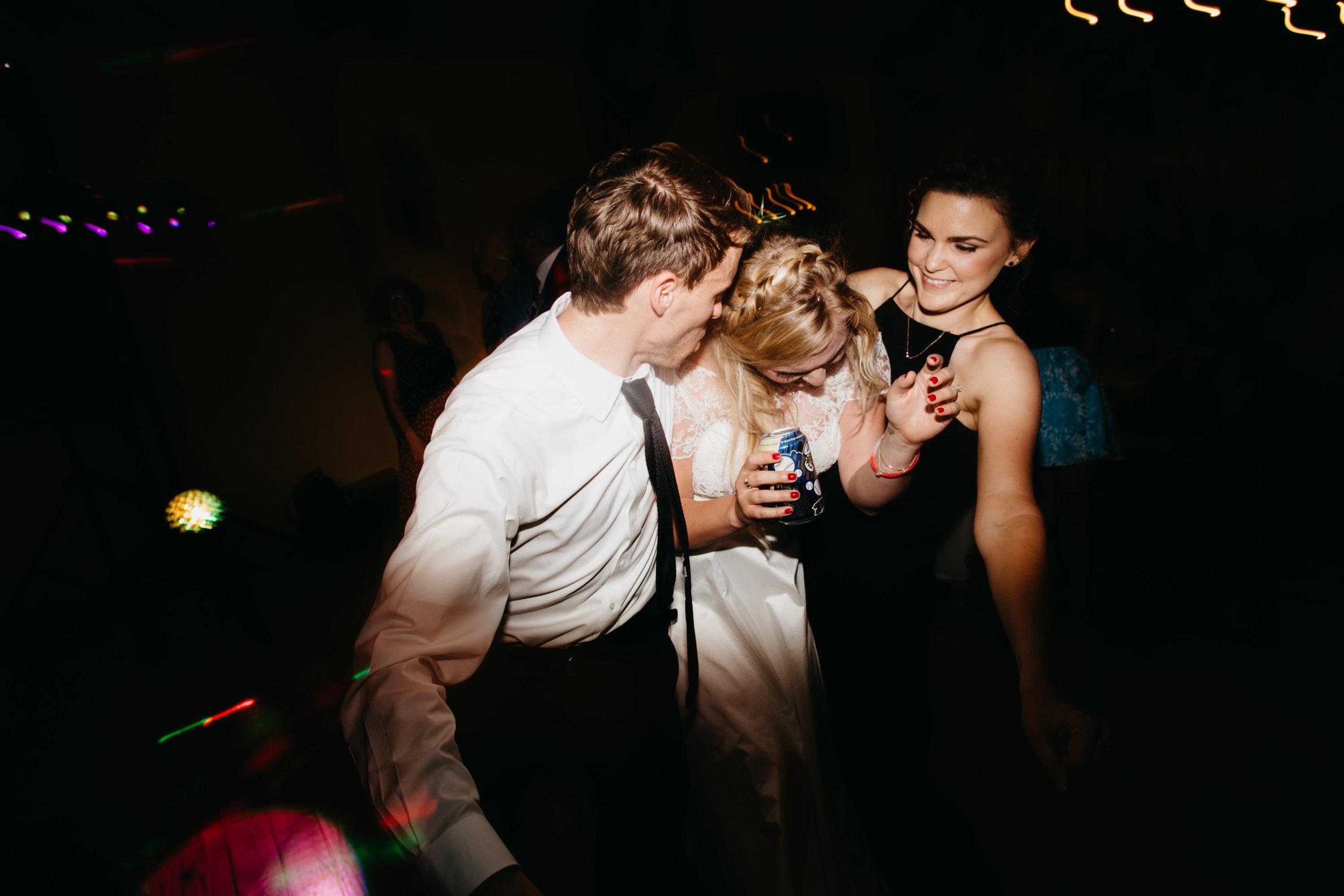 omaha-wedding-photographer_068.jpg