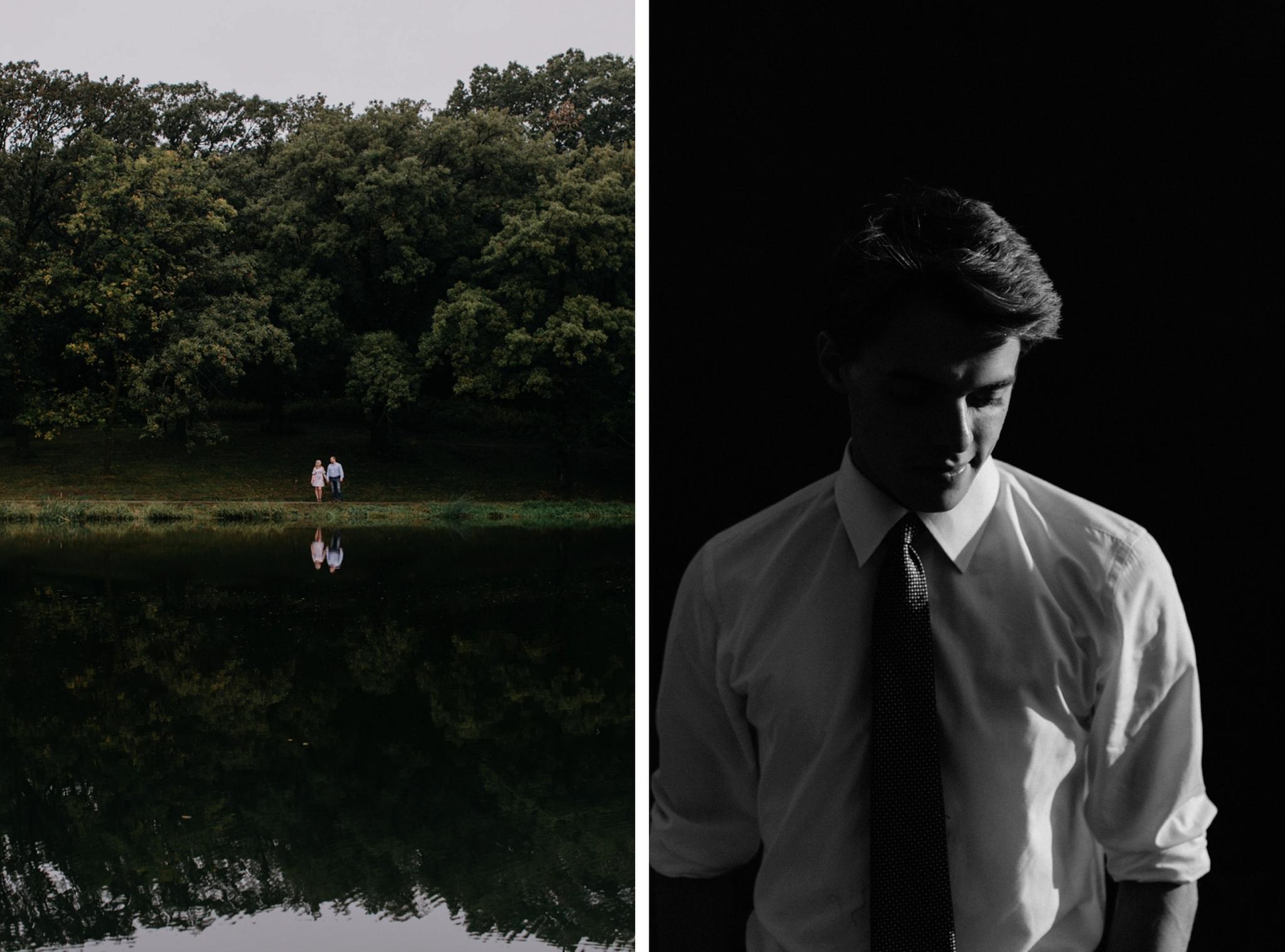 best-of-portraits-2017_015.jpg
