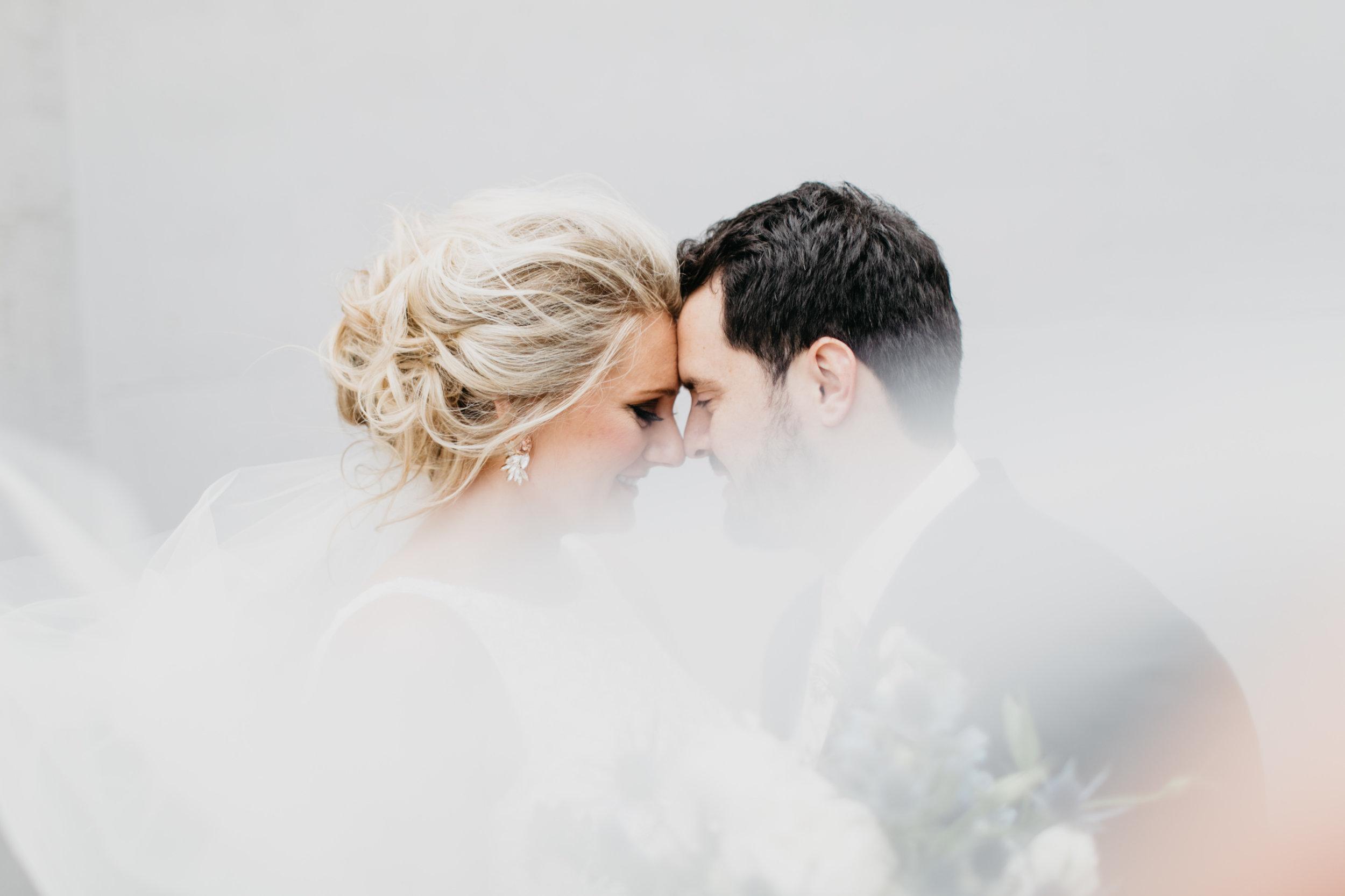 best-of-weddings-2017_002.JPG