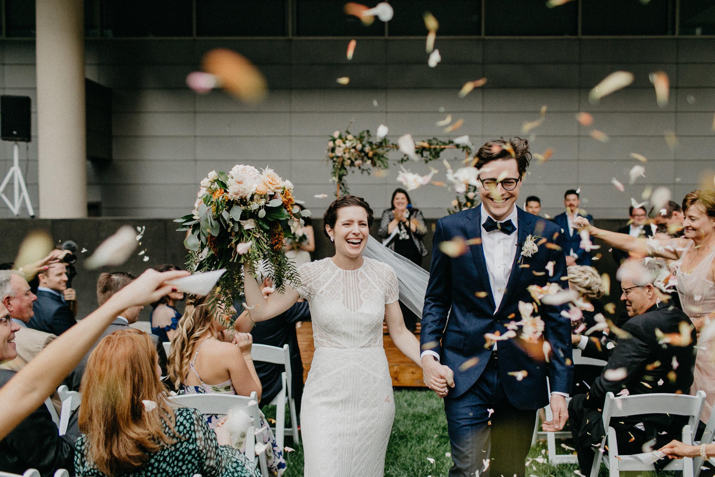best-of-weddings-2017_003.JPG
