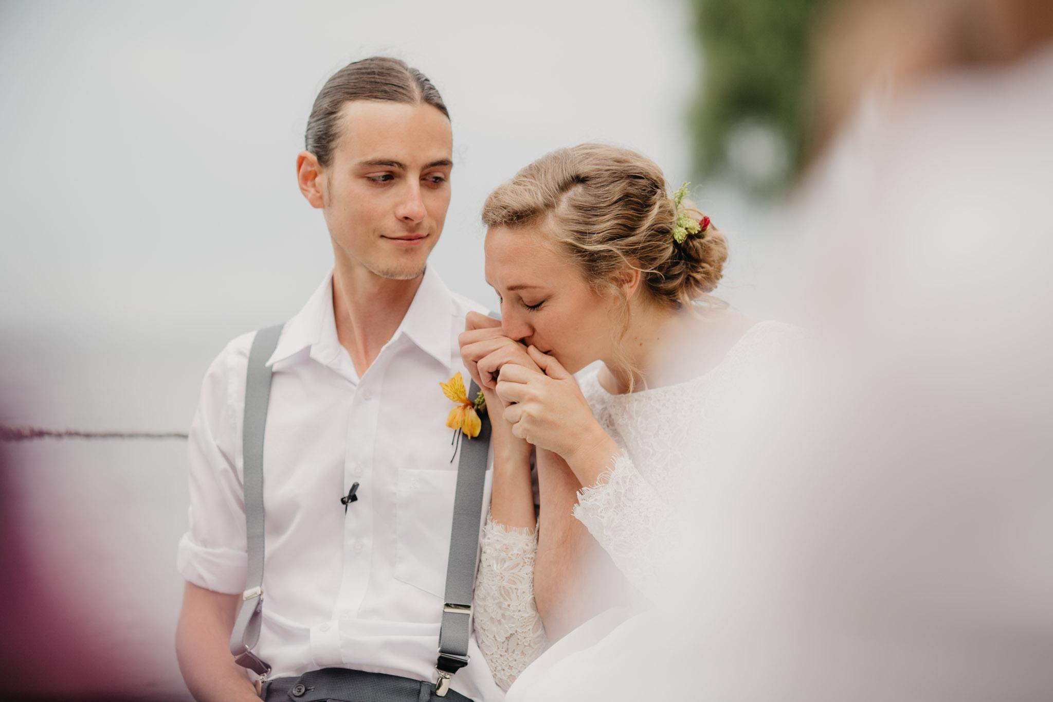 best-of-weddings-2017_008.JPG