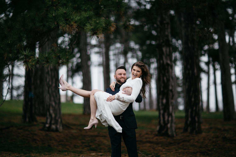 best-of-weddings-2017_007.JPG