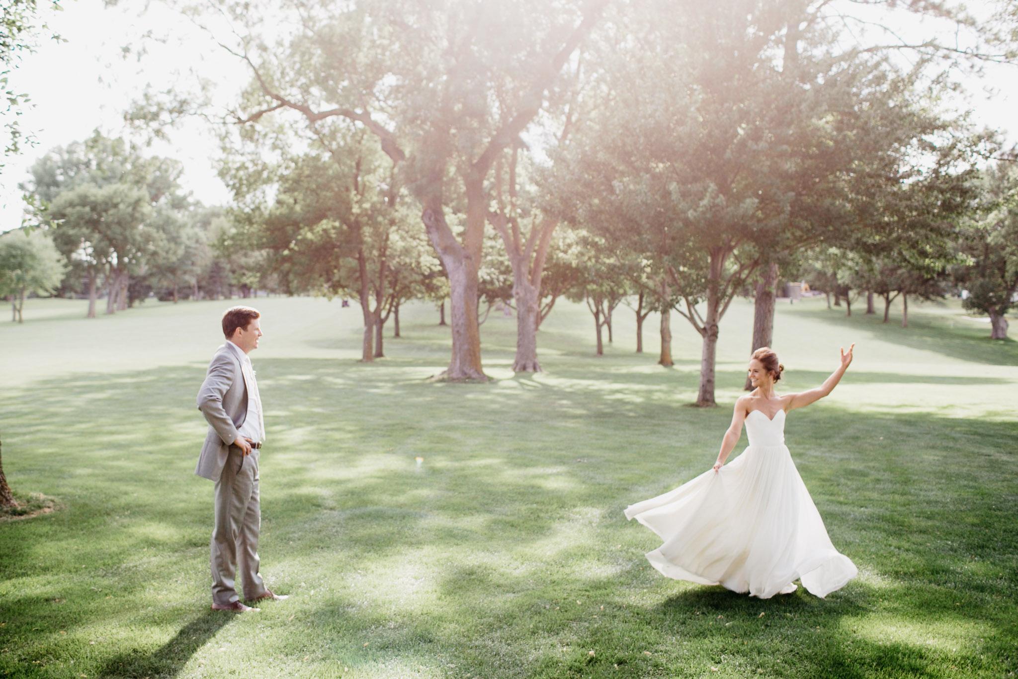 best-of-weddings-2017_014.JPG