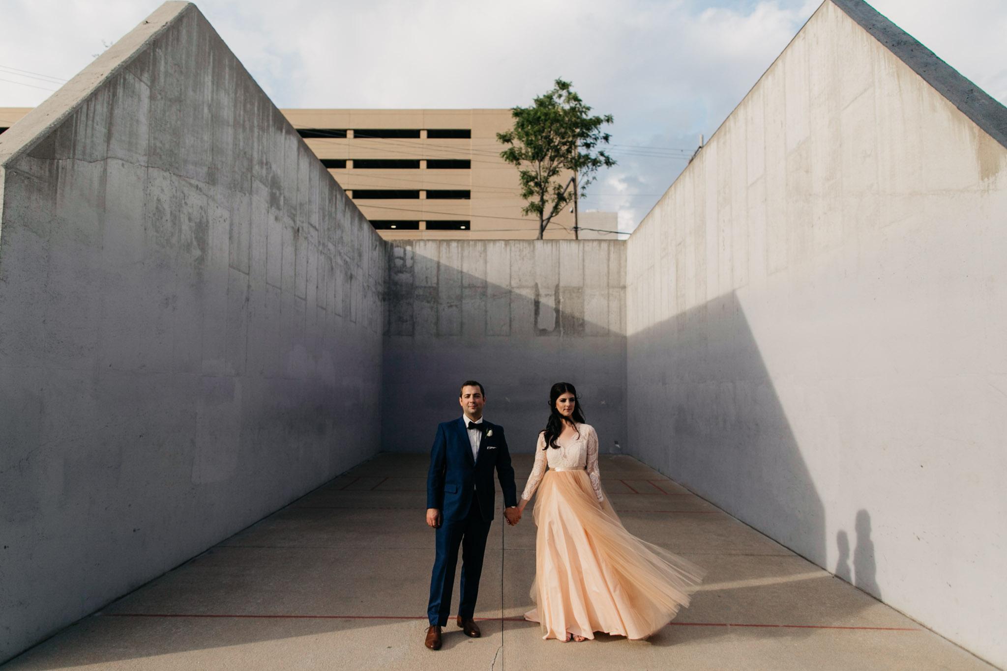 best-of-weddings-2017_020.JPG