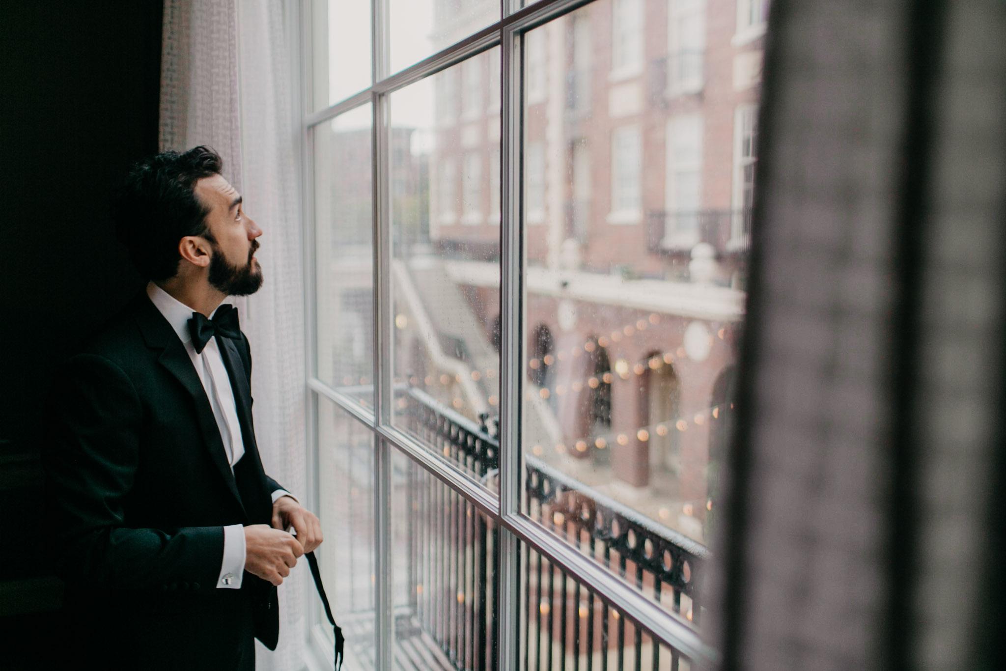 best-of-weddings-2017_022.JPG