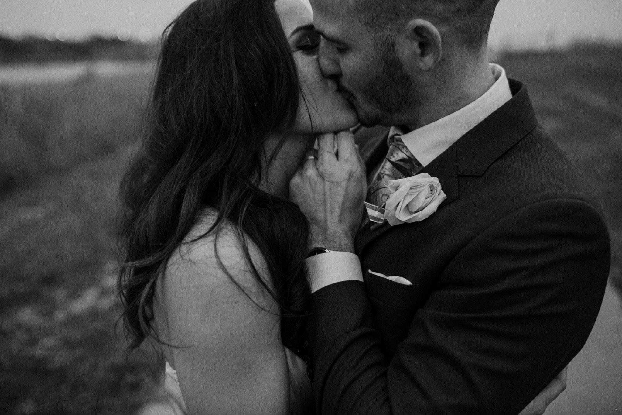 best-of-weddings-2017_021.JPG