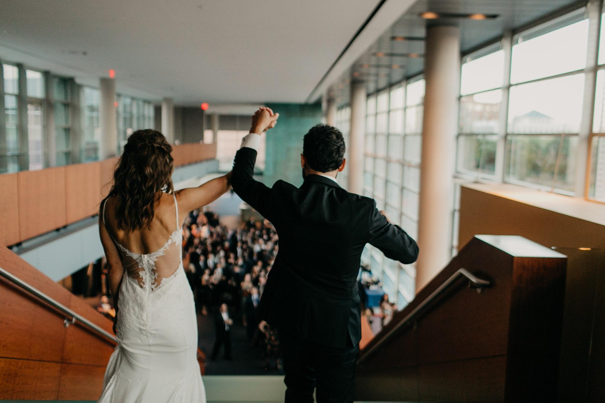 best-of-weddings-2017_023.JPG