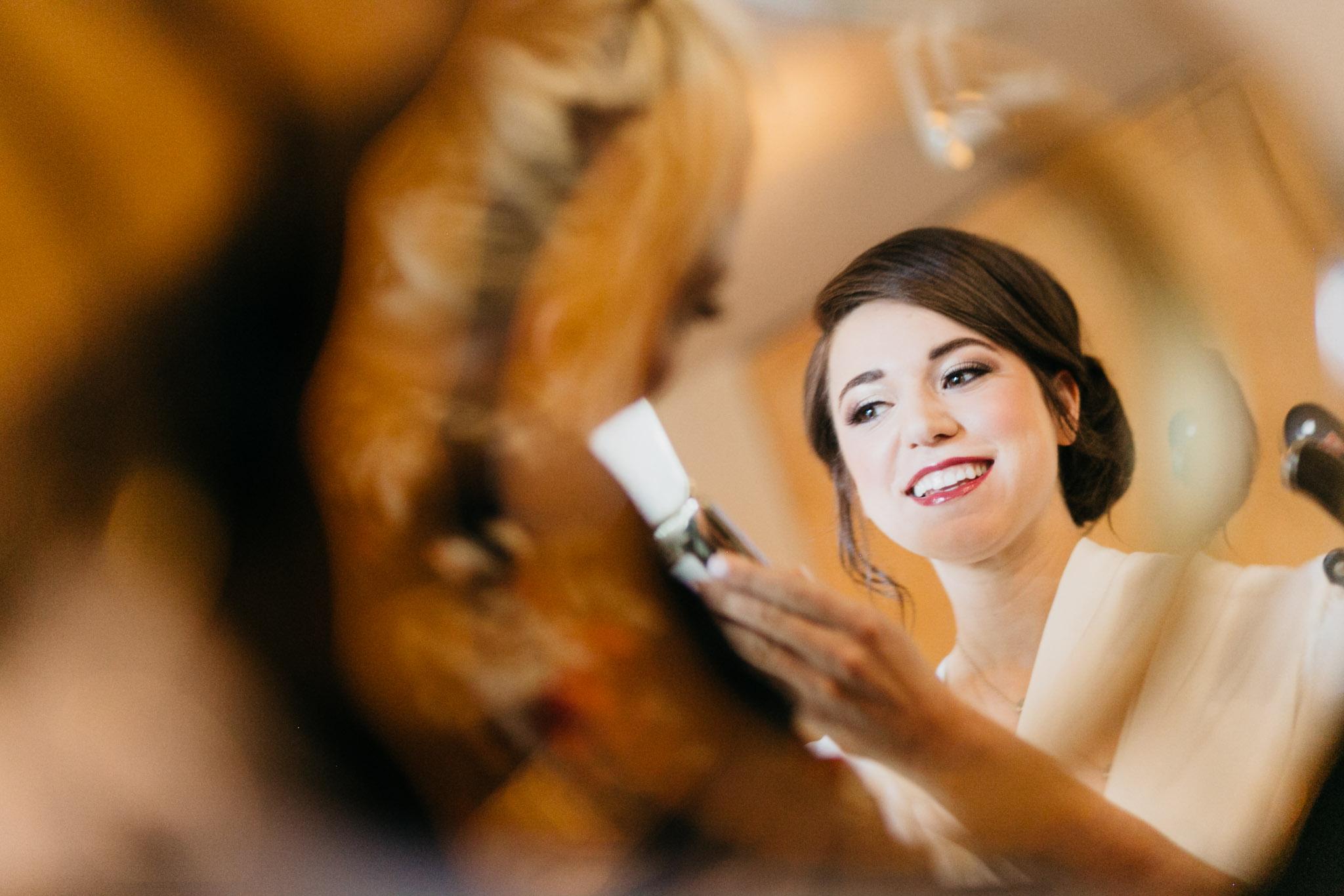 best-of-weddings-2017_024.JPG